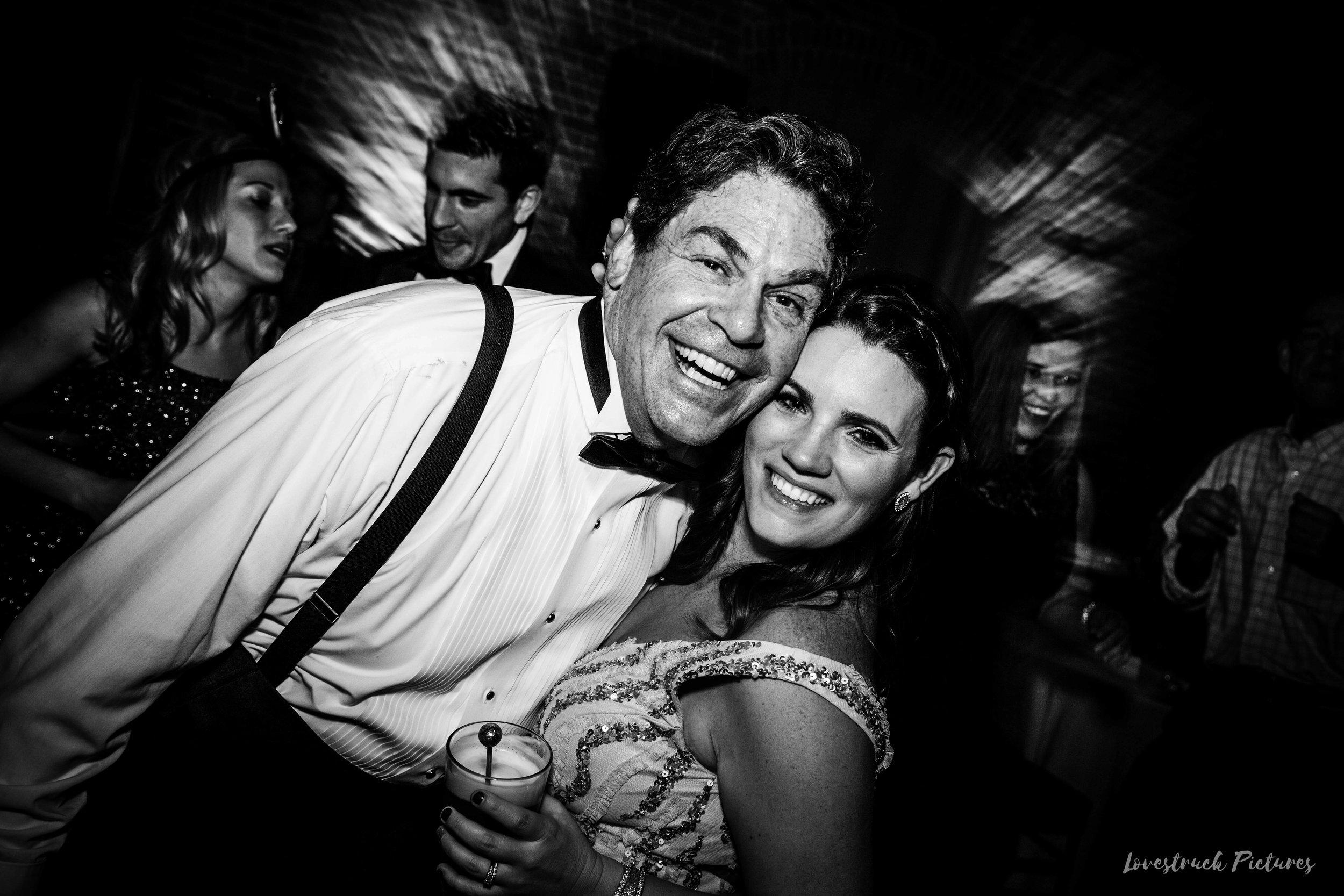 CORK_FACTORY_WEDDING_LANCASTER--341.jpg