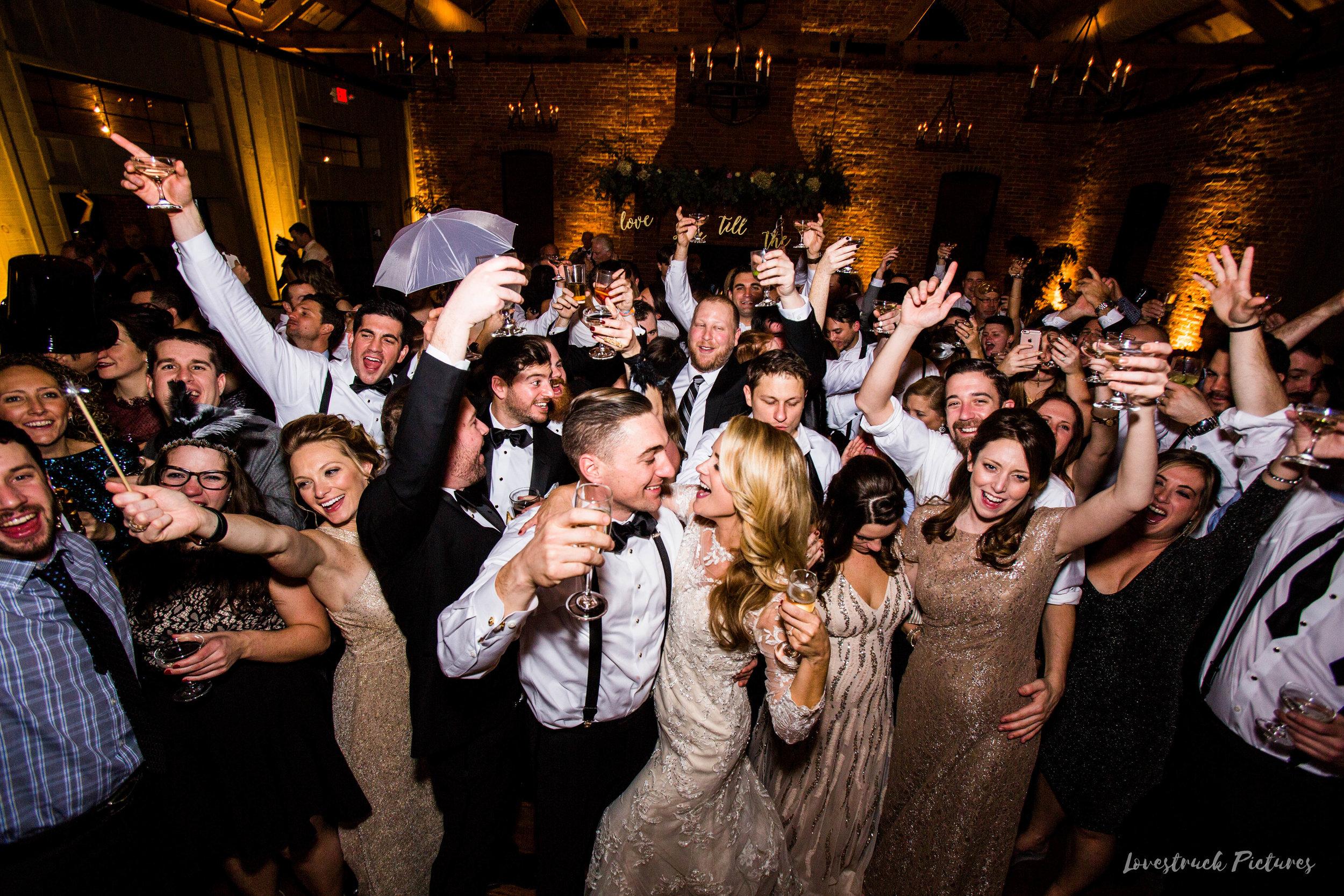 CORK_FACTORY_WEDDING_LANCASTER--345.jpg