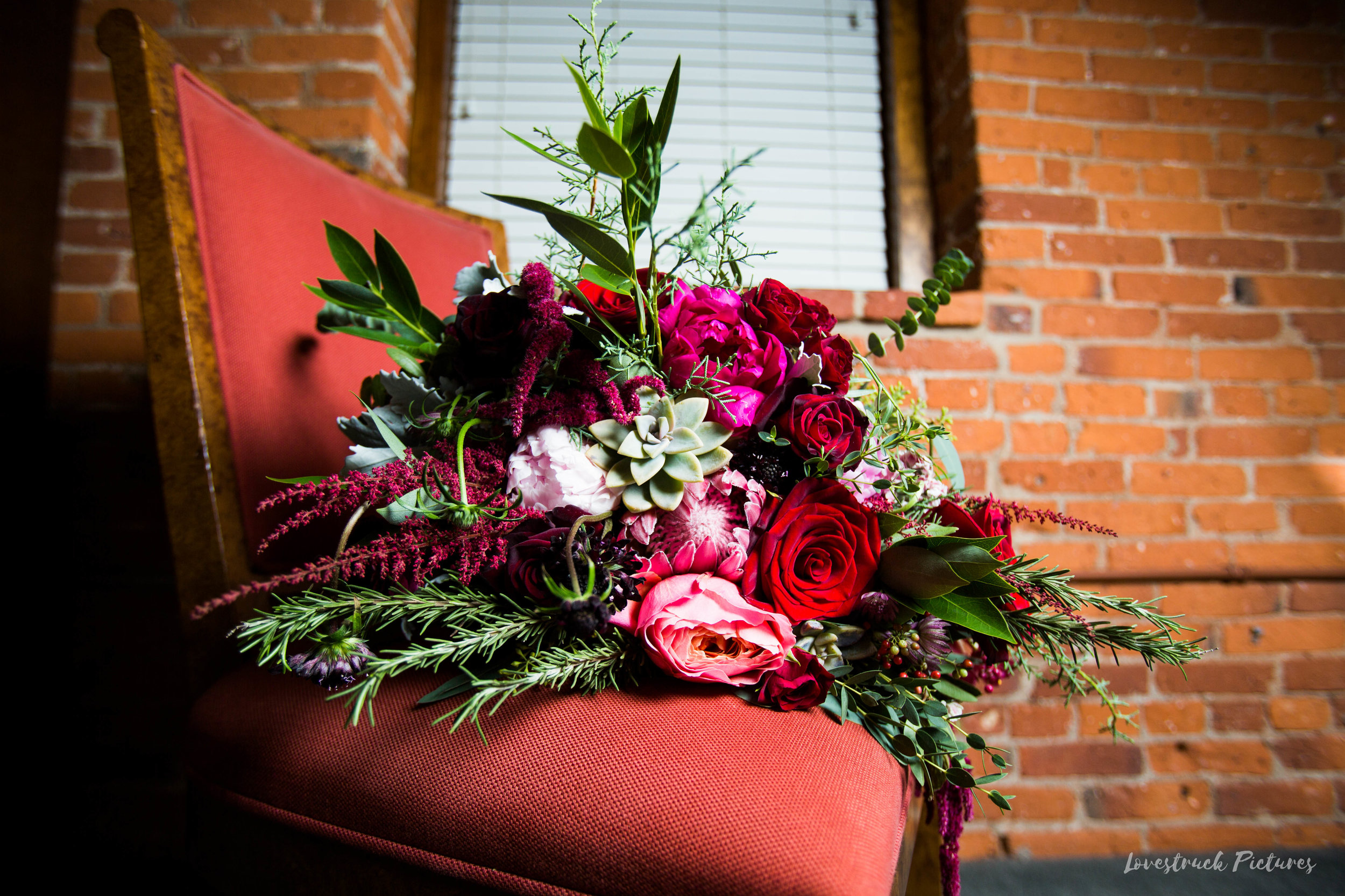 CORK_FACTORY_WEDDING_LANCASTER--347.jpg