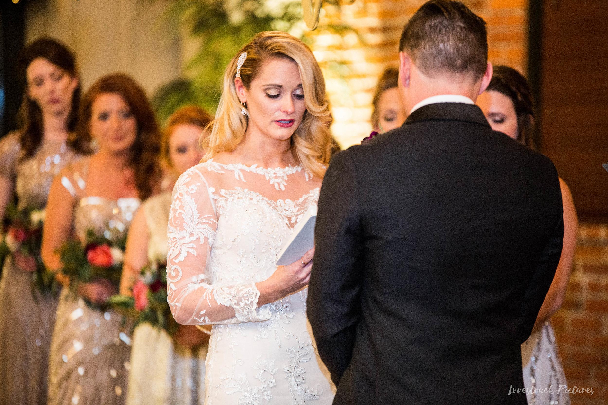 CORK_FACTORY_WEDDING_LANCASTER--354.jpg