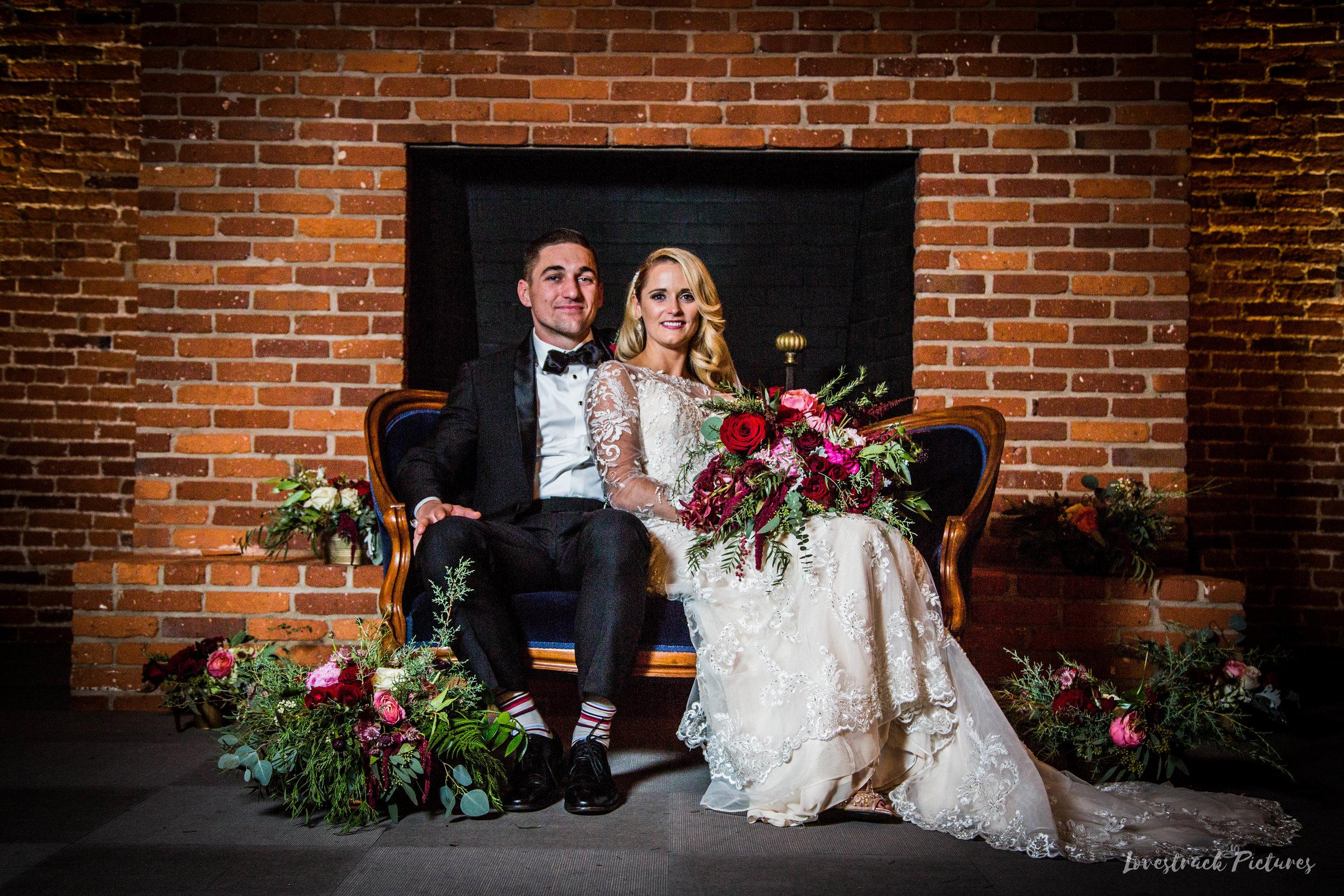 CORK_FACTORY_WEDDING_LANCASTER--359.jpg