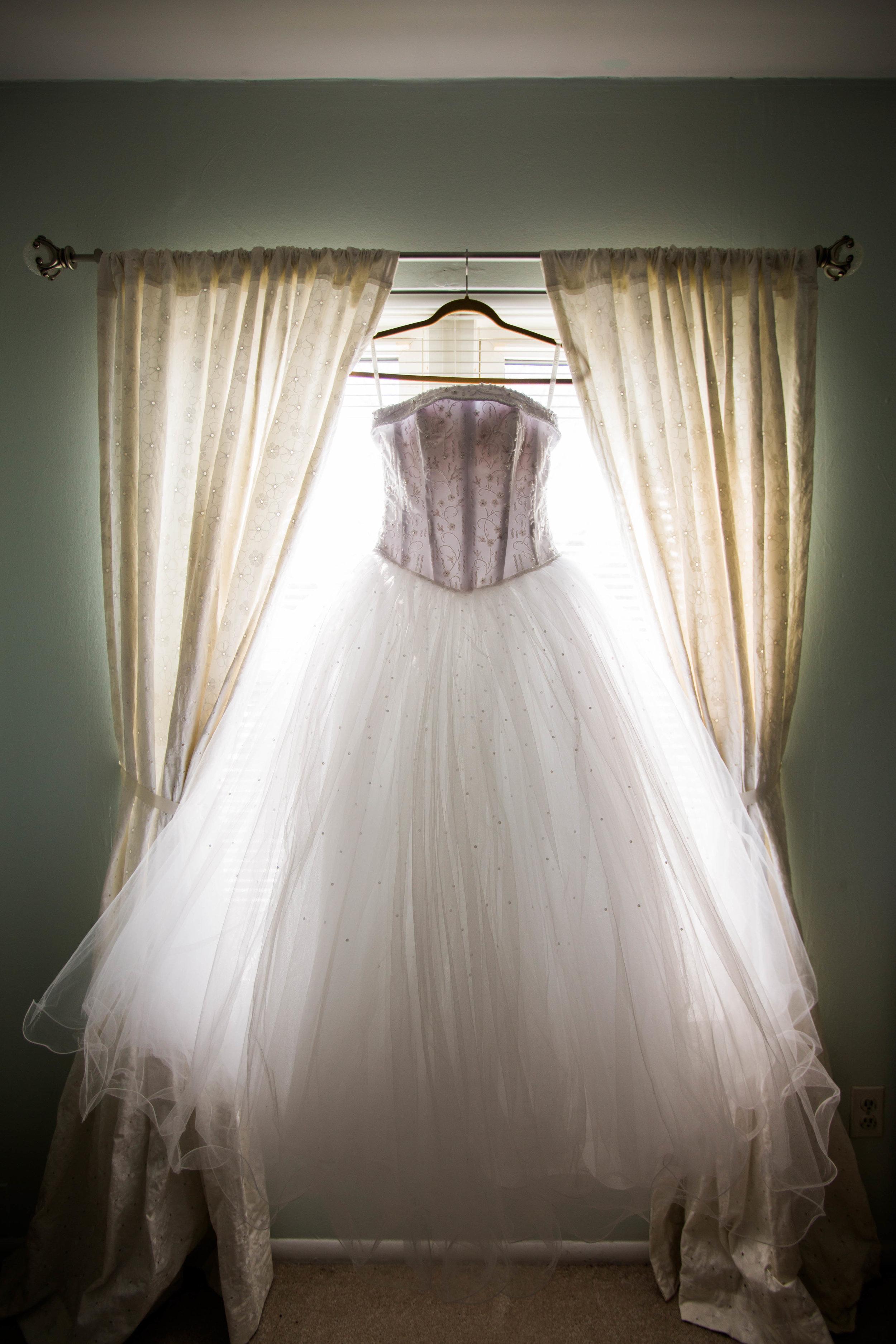 Kelly-Wedding-016.jpg