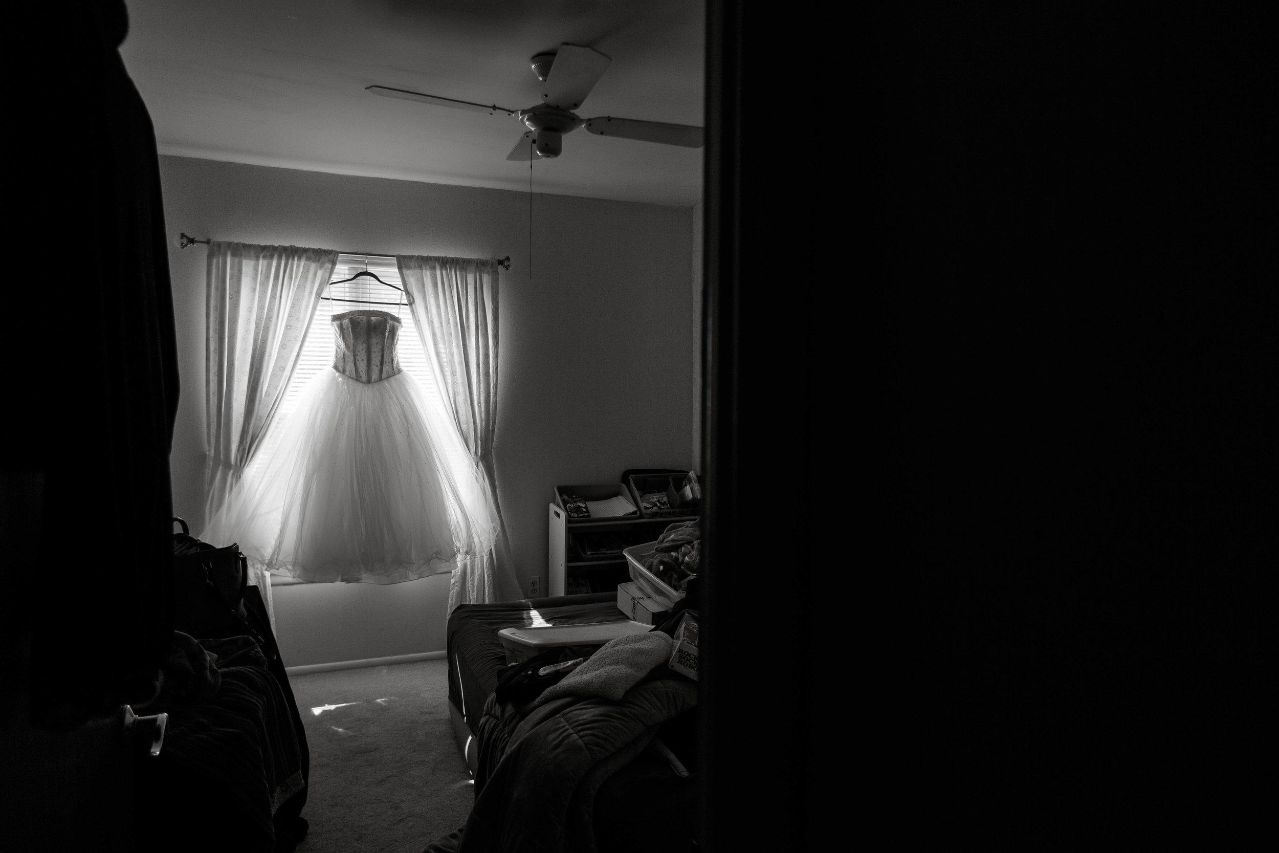Kelly-Wedding-019.jpg