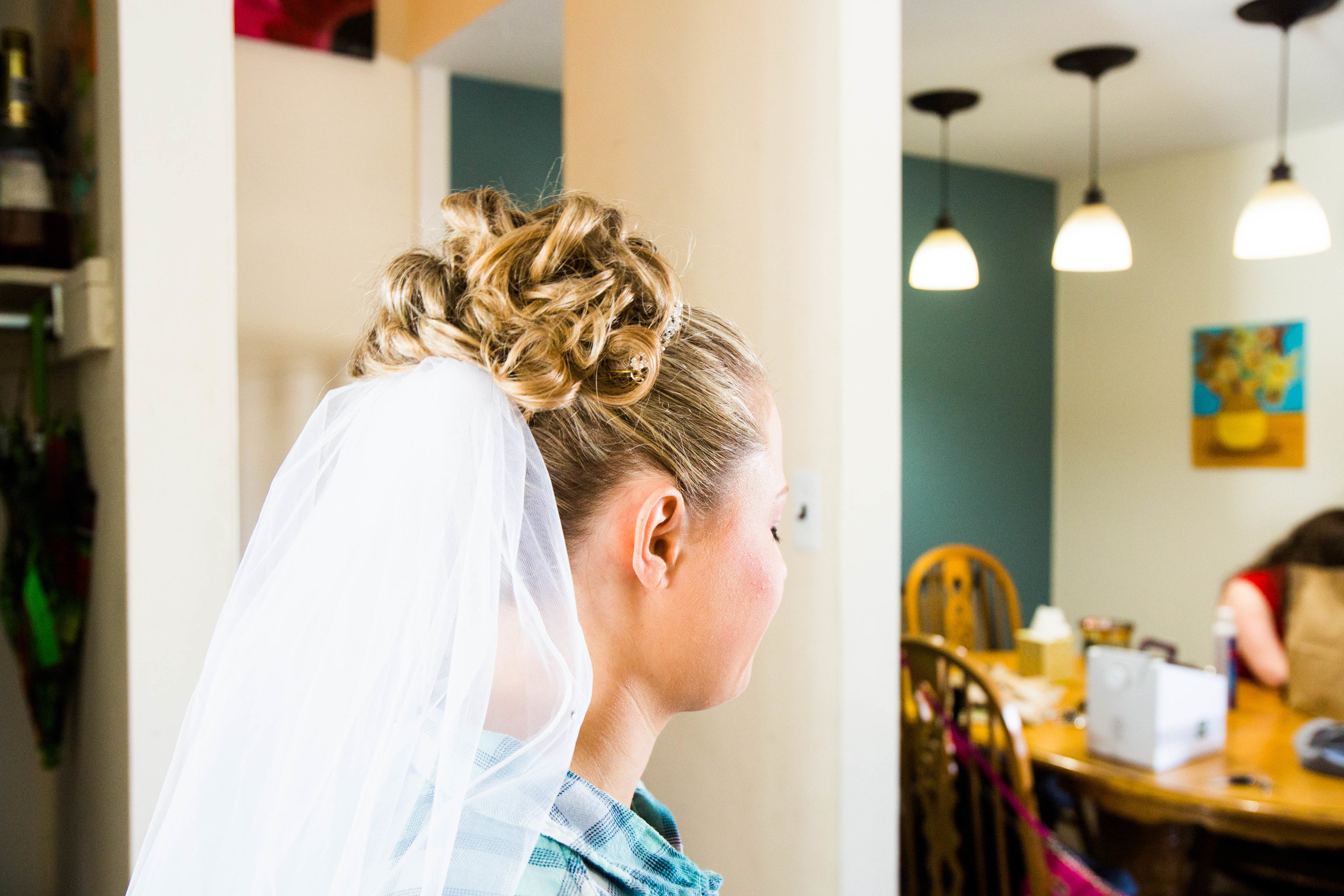 Kelly-Wedding-038.jpg