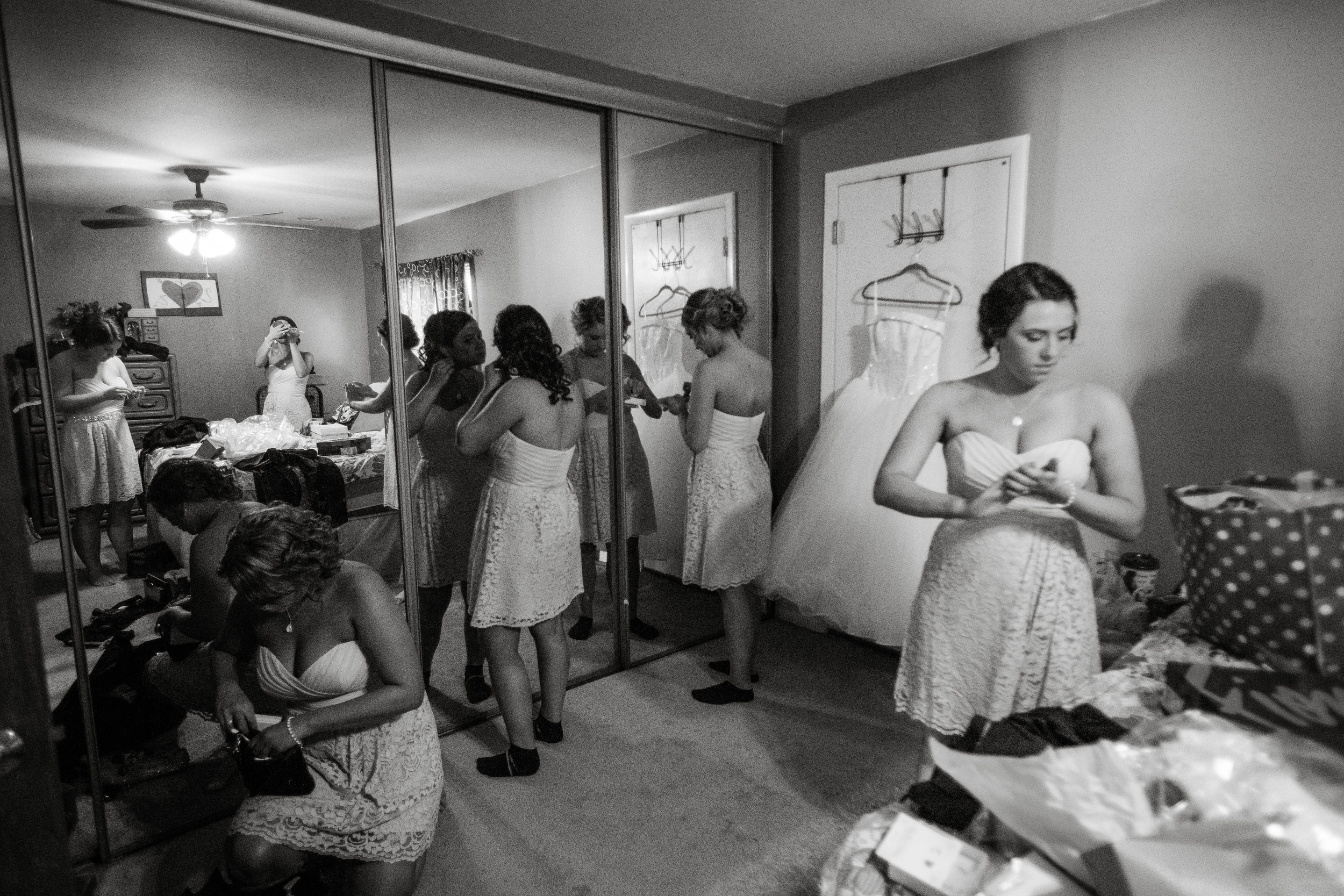 Kelly-Wedding-044.jpg
