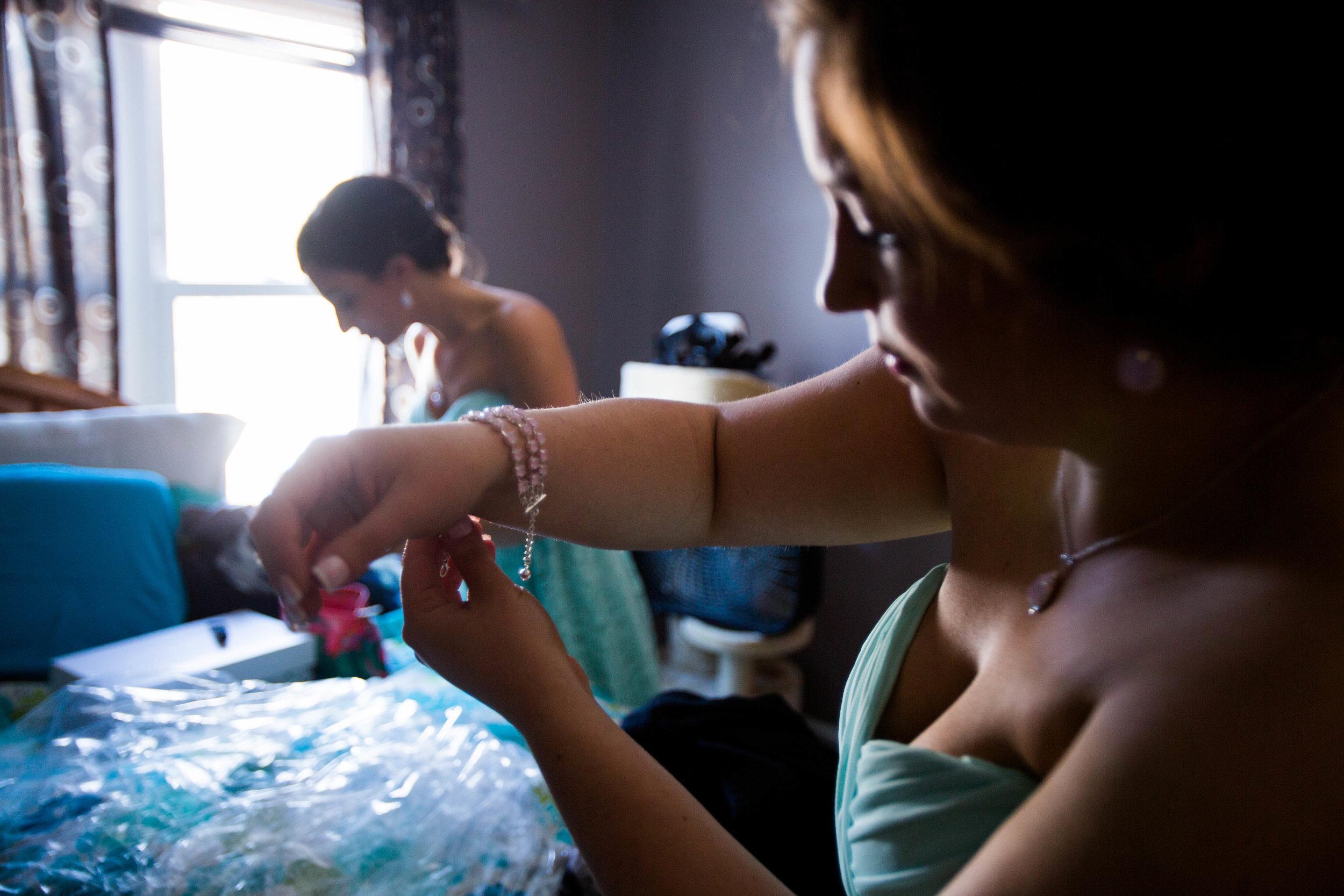 Kelly-Wedding-047.jpg