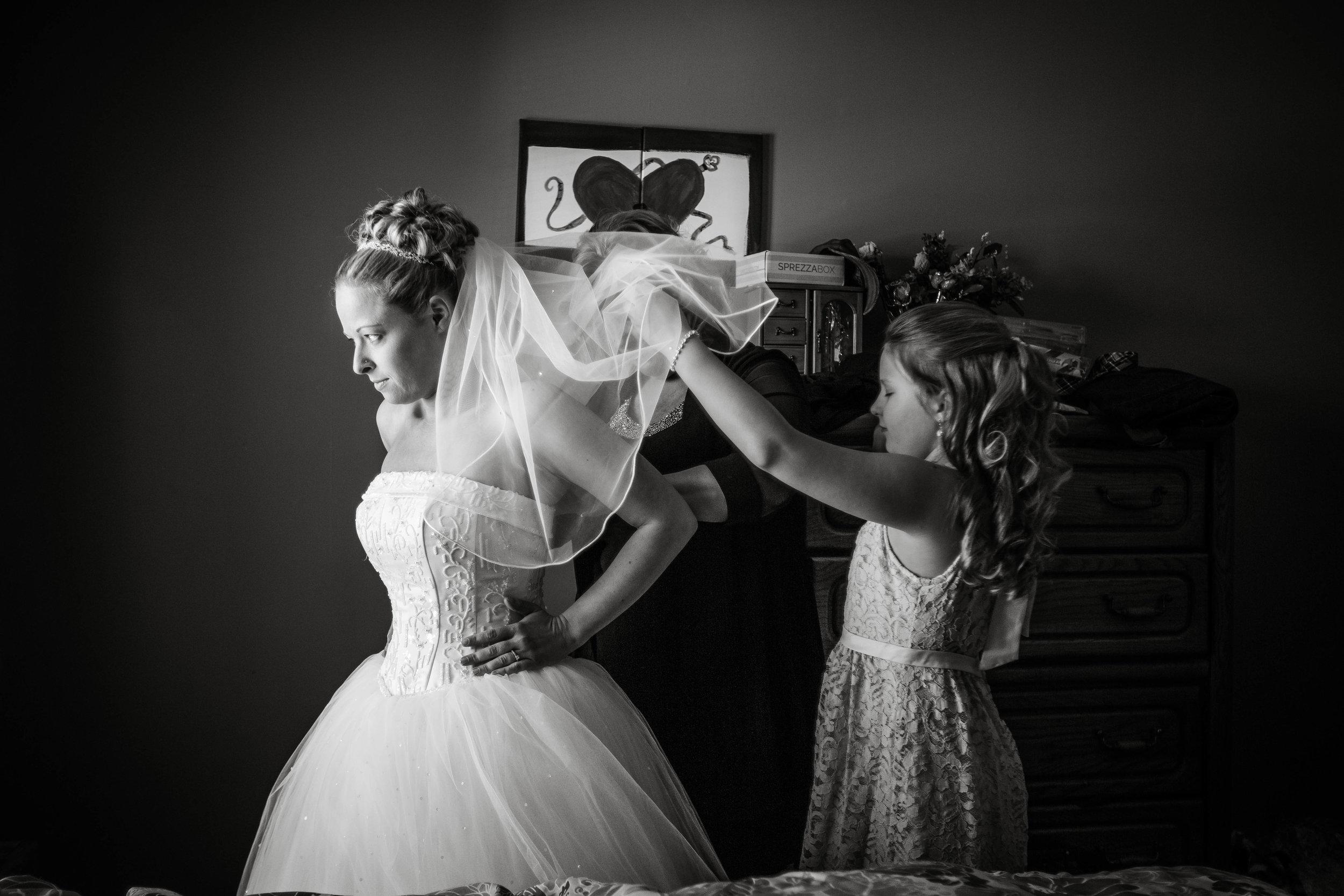 Kelly-Wedding-061.jpg