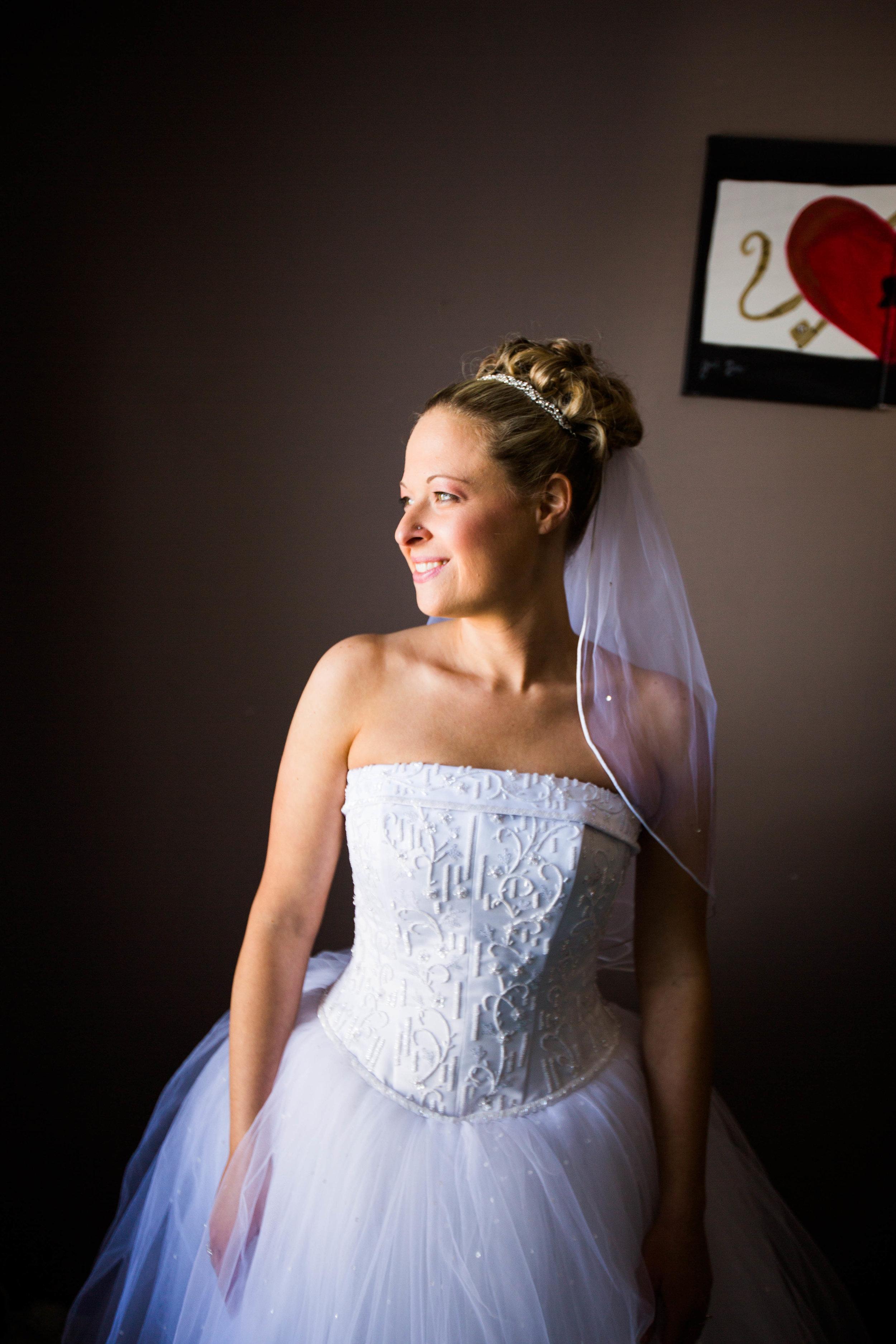 Kelly-Wedding-062.jpg