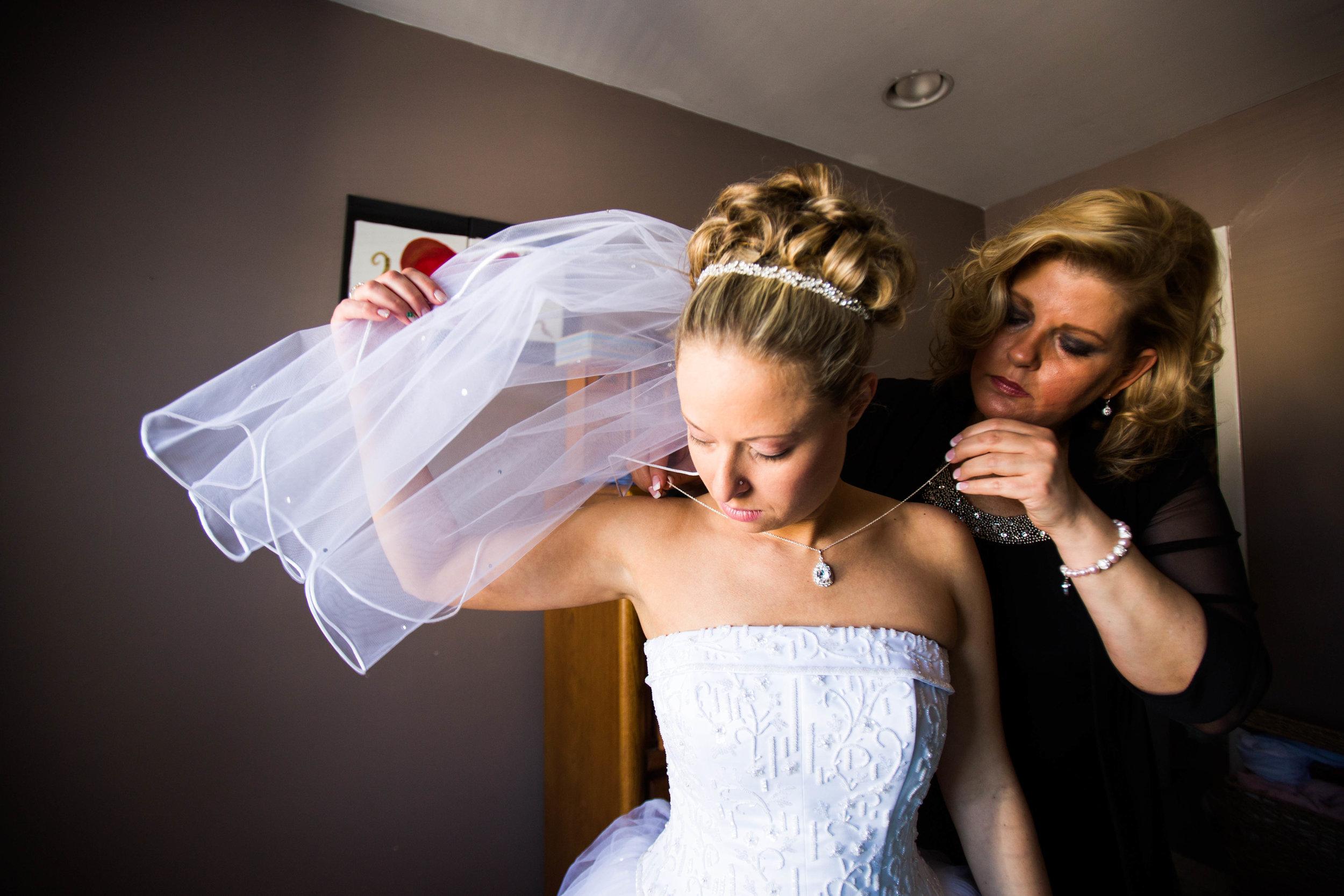 Kelly-Wedding-068.jpg