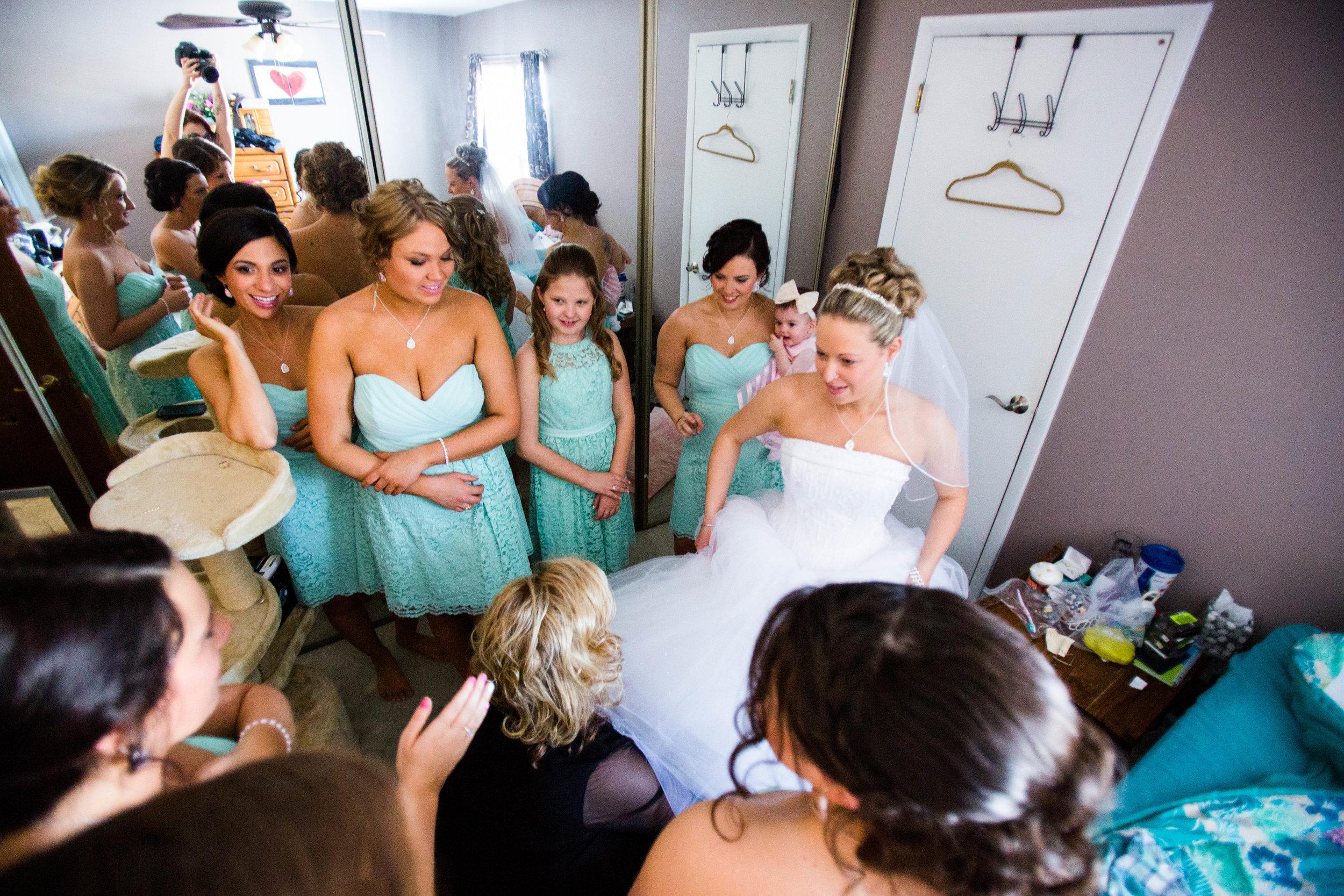 Kelly-Wedding-077.jpg