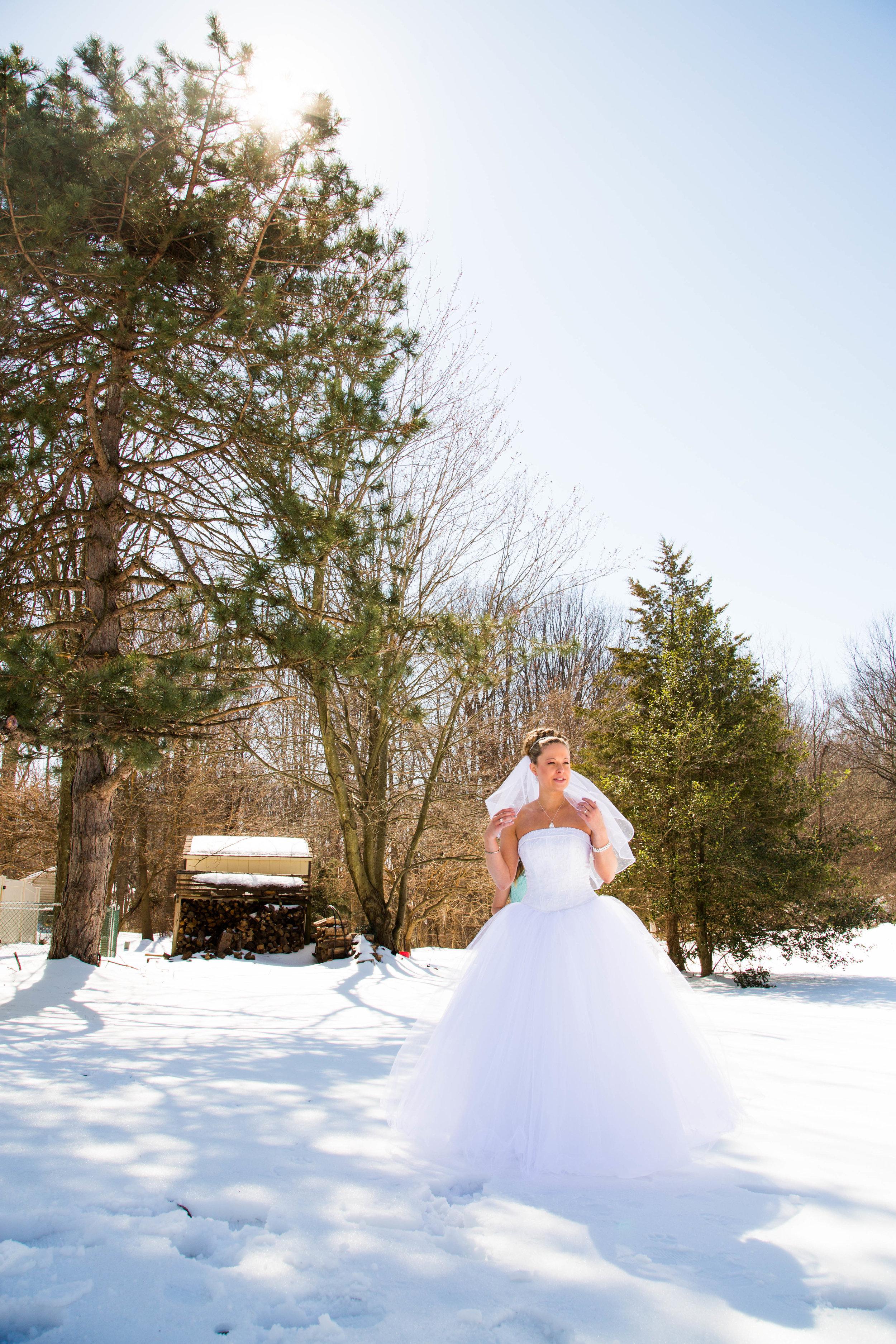 Kelly-Wedding-108.jpg
