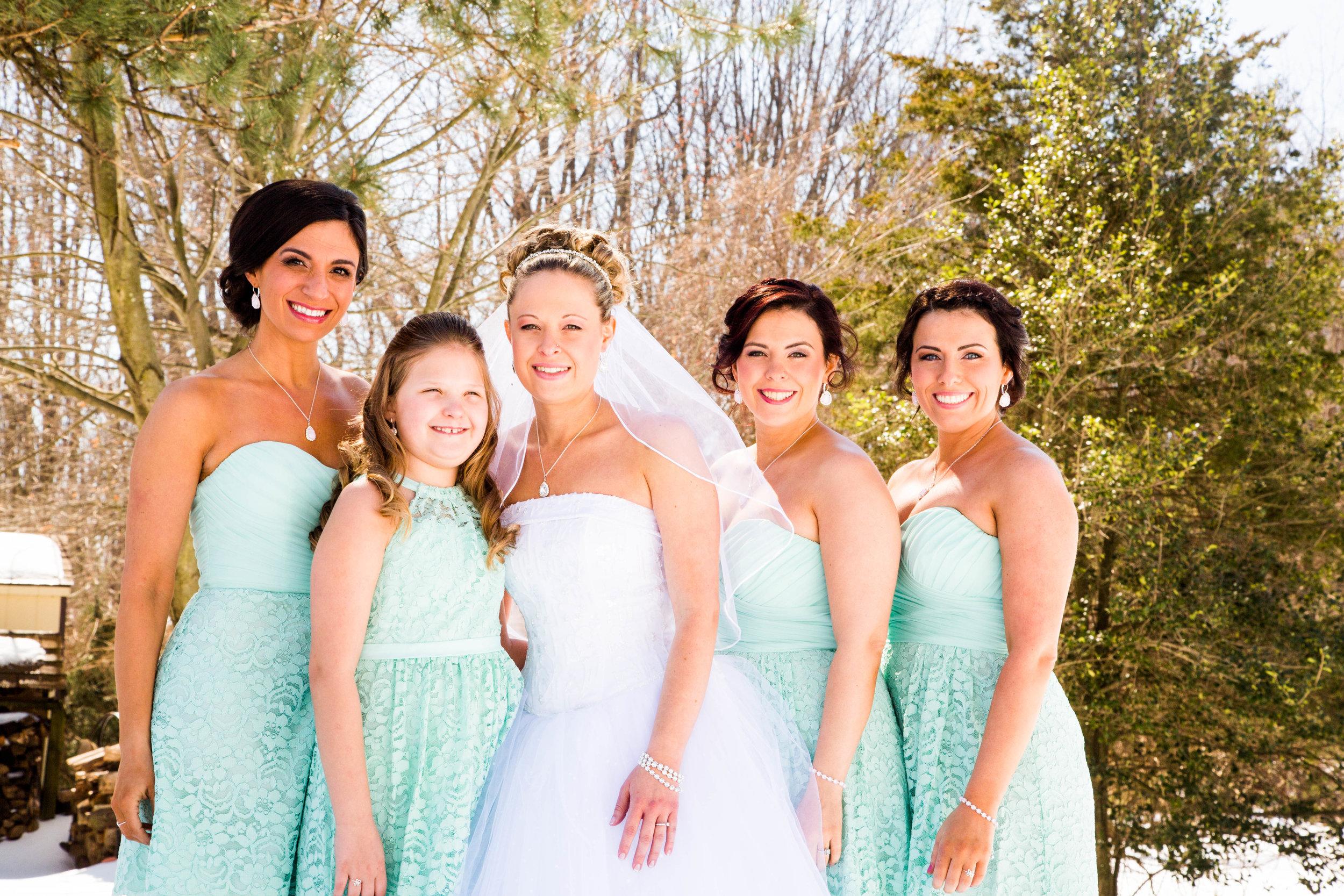 Kelly-Wedding-111.jpg