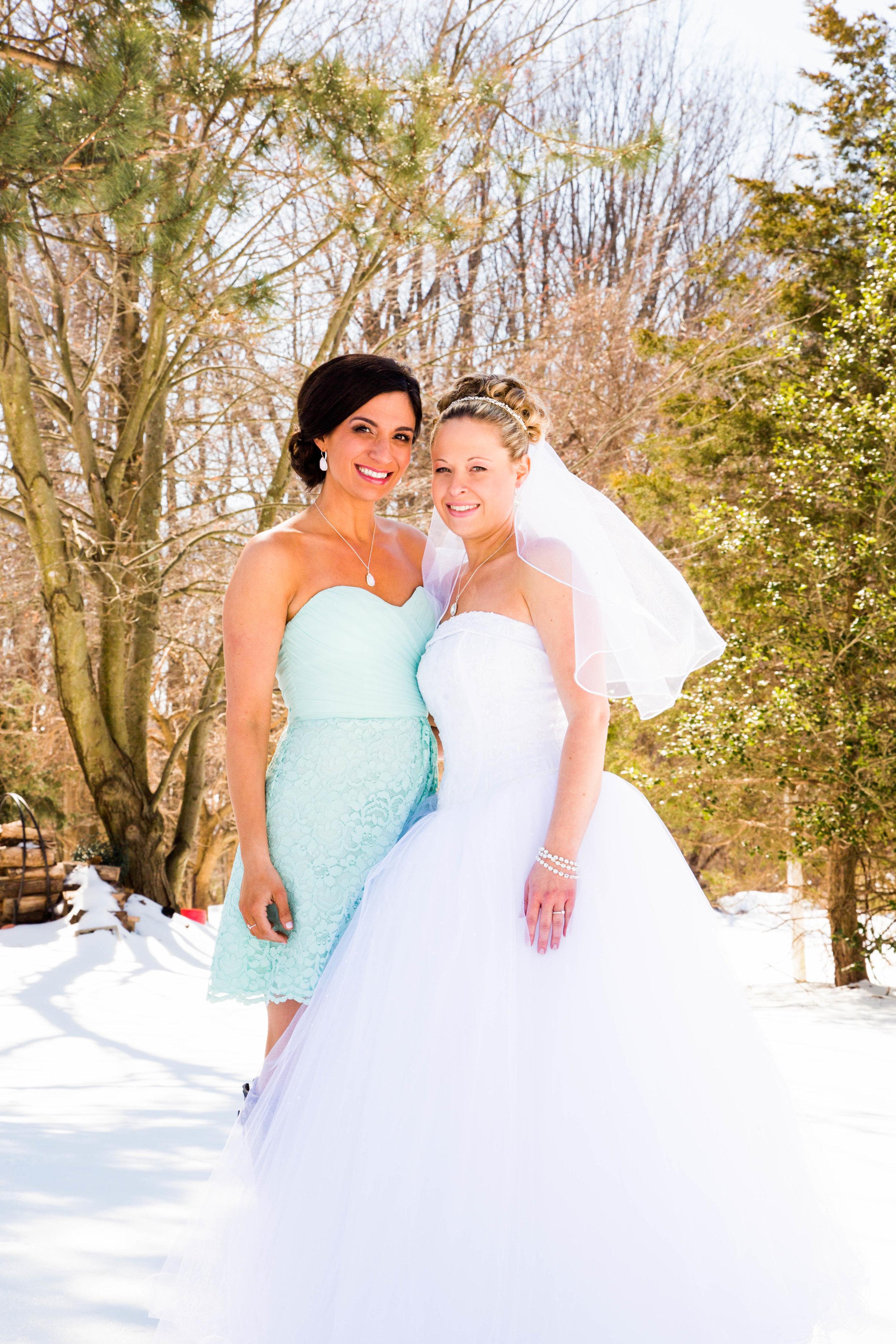 Kelly-Wedding-115.jpg