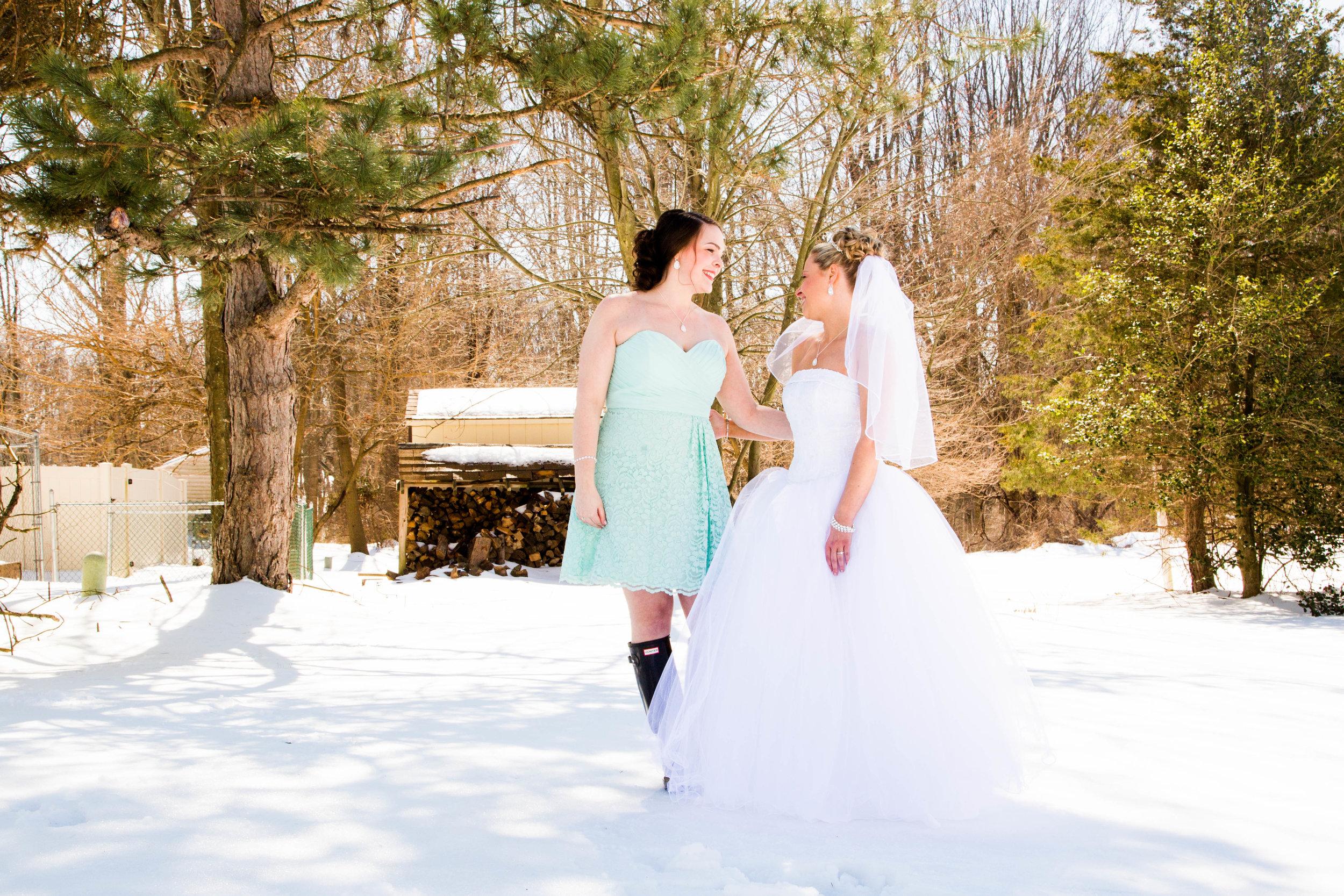 Kelly-Wedding-132.jpg
