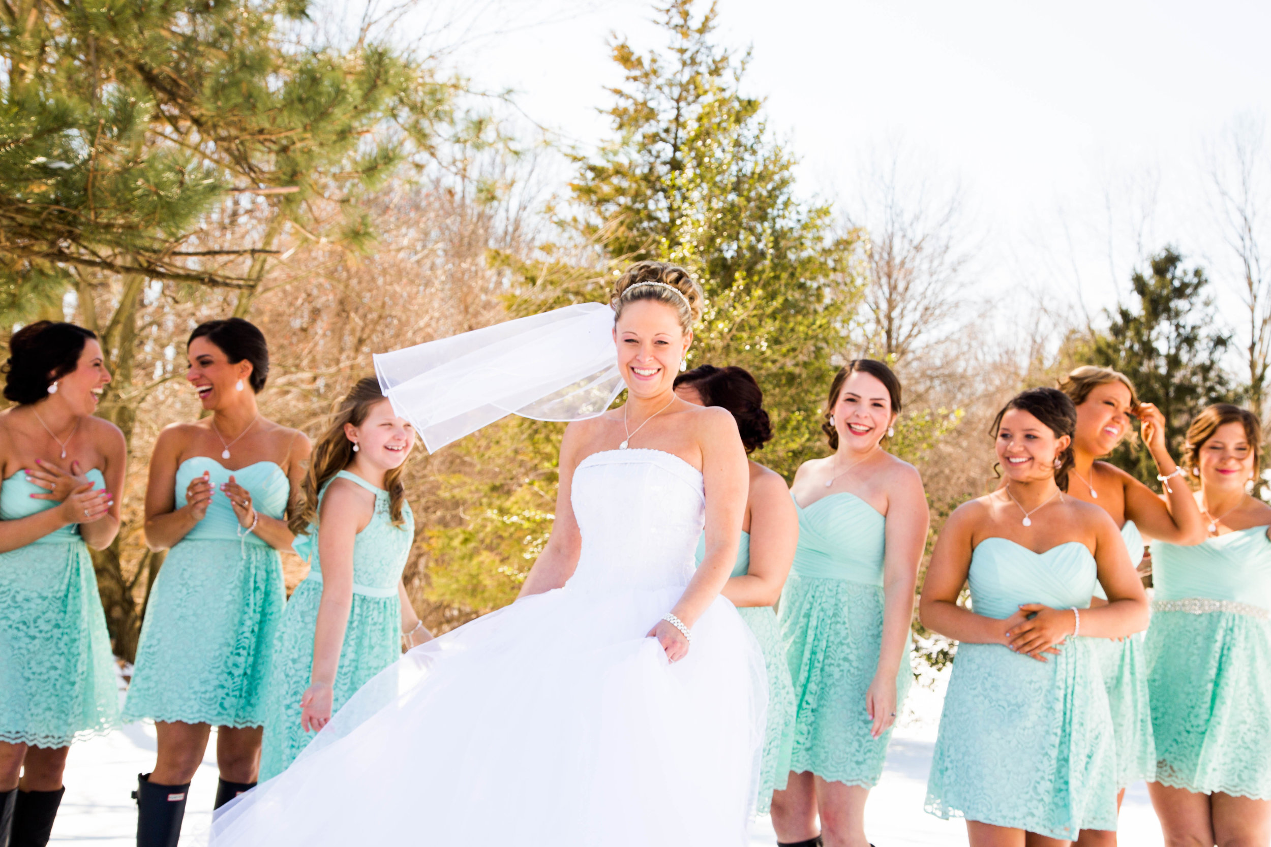 Kelly-Wedding-141.jpg