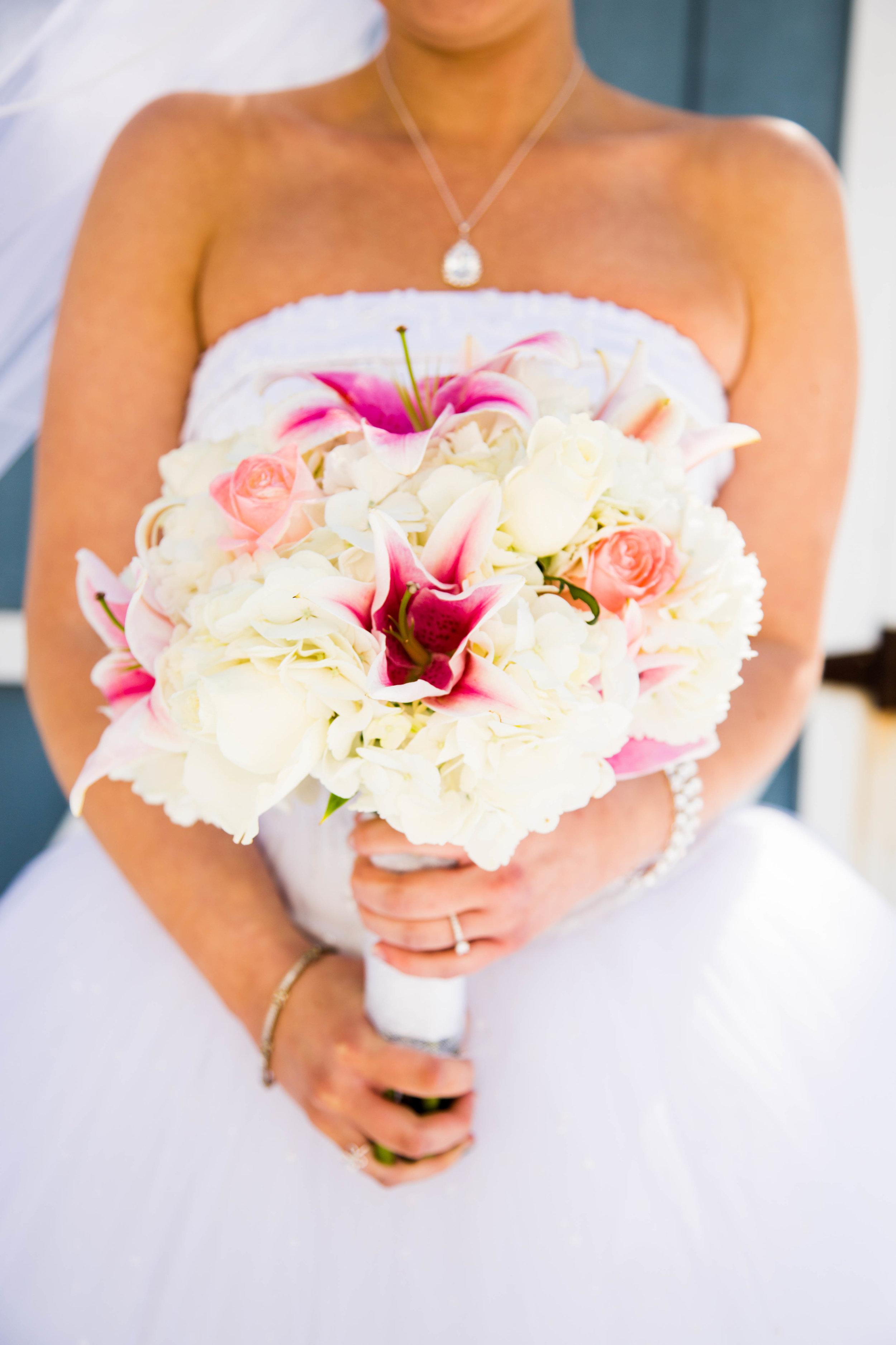 Kelly-Wedding-172.jpg