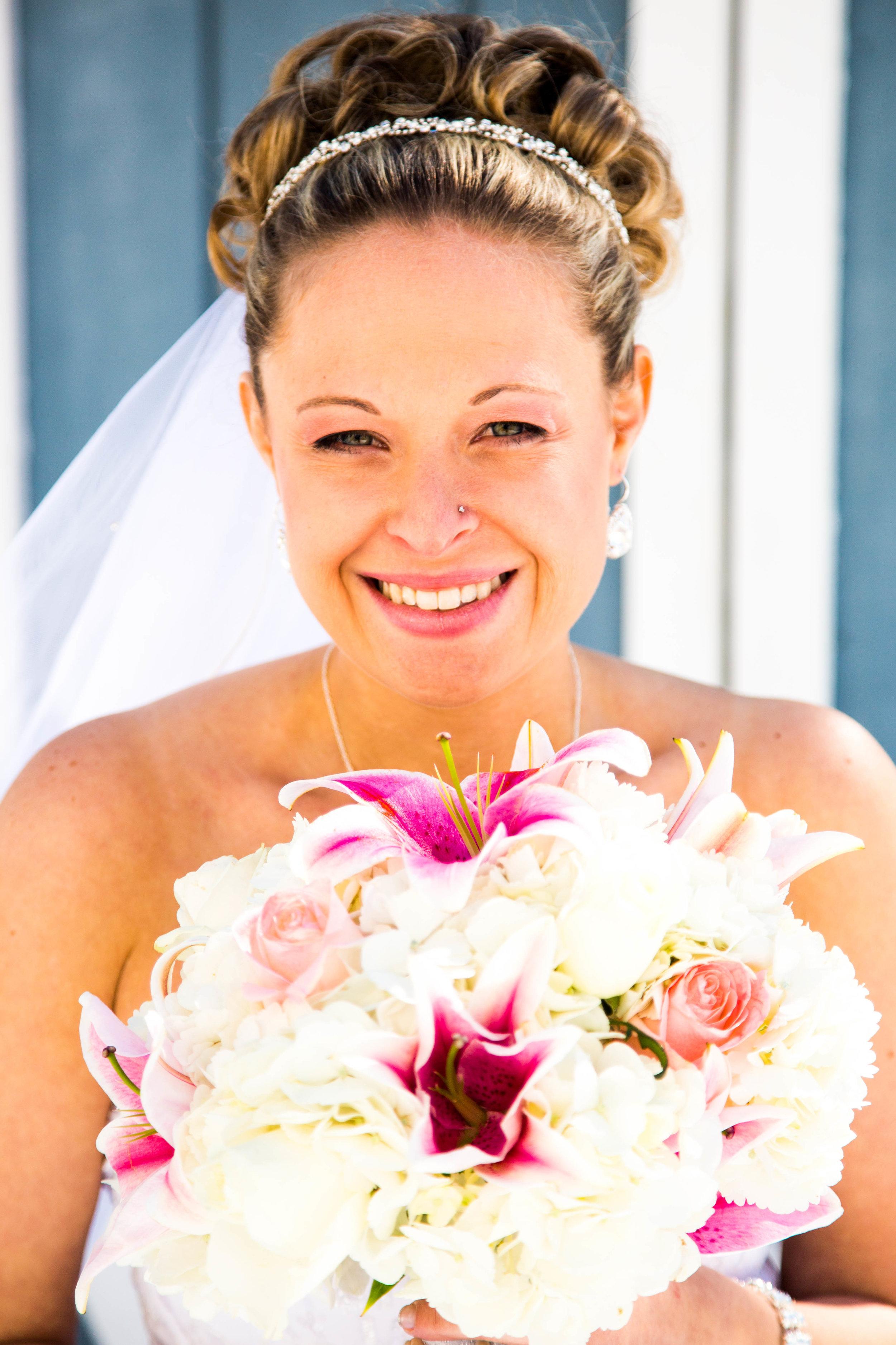 Kelly-Wedding-175.jpg