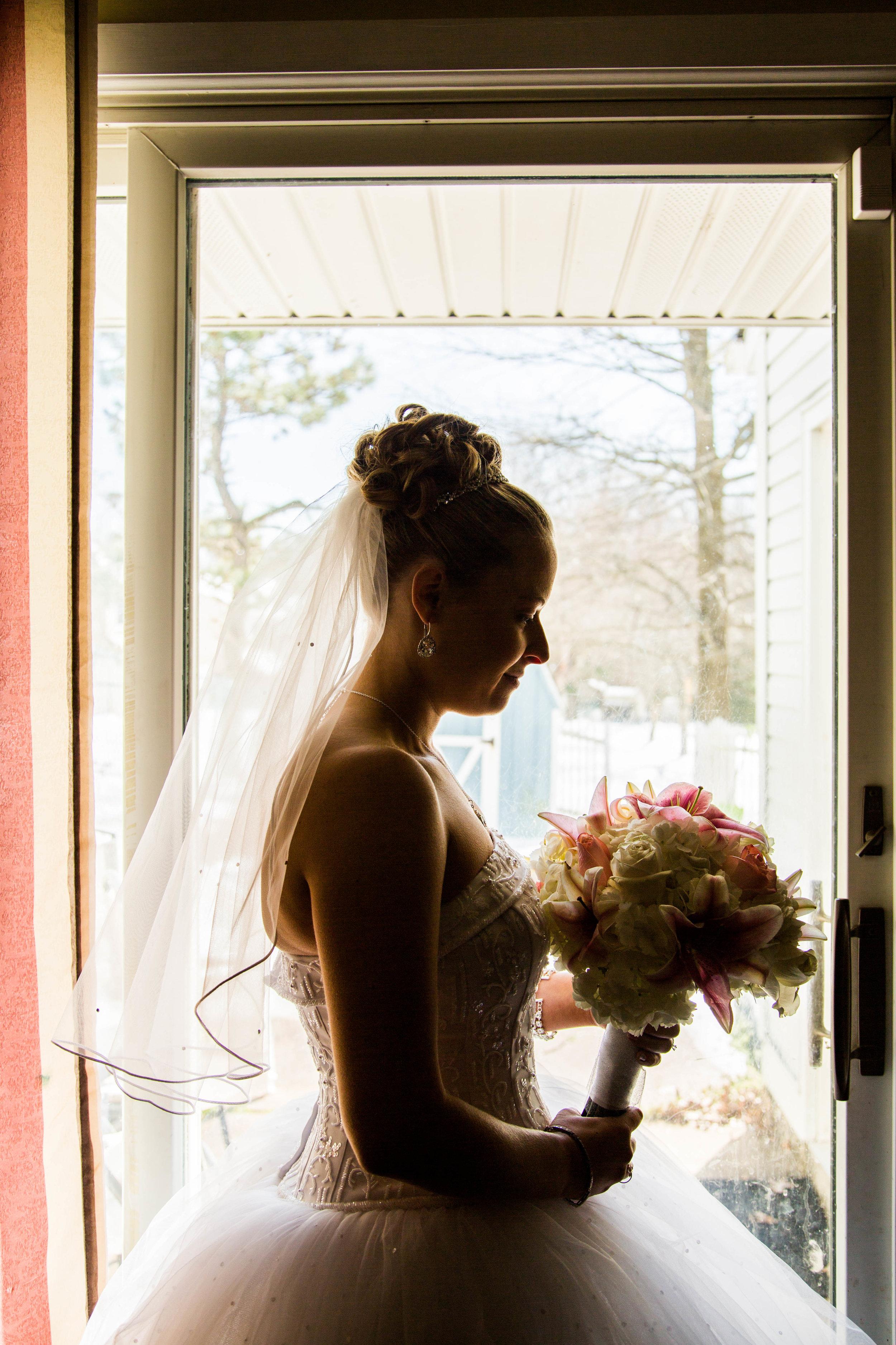 Kelly-Wedding-177.jpg