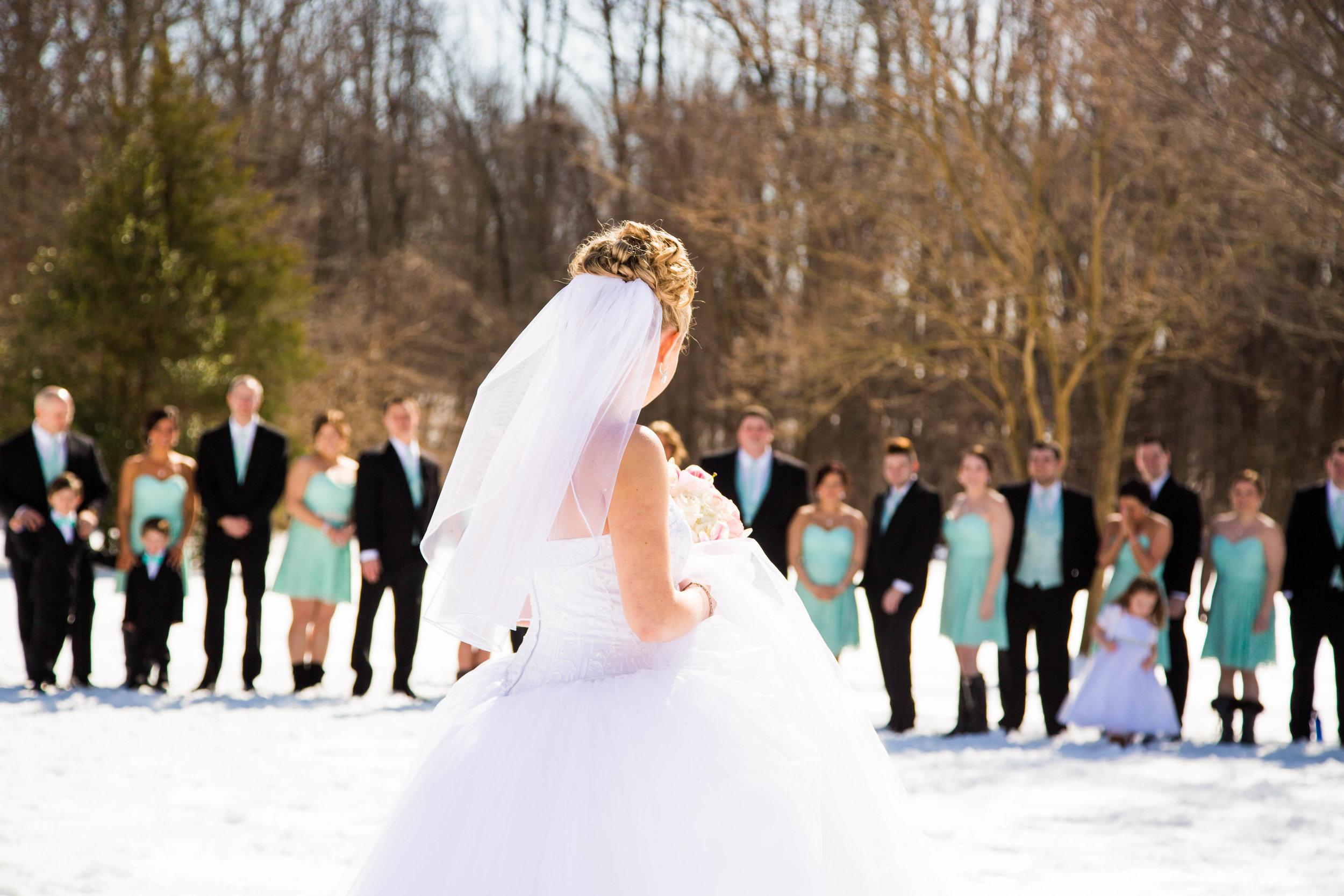Kelly-Wedding-183.jpg