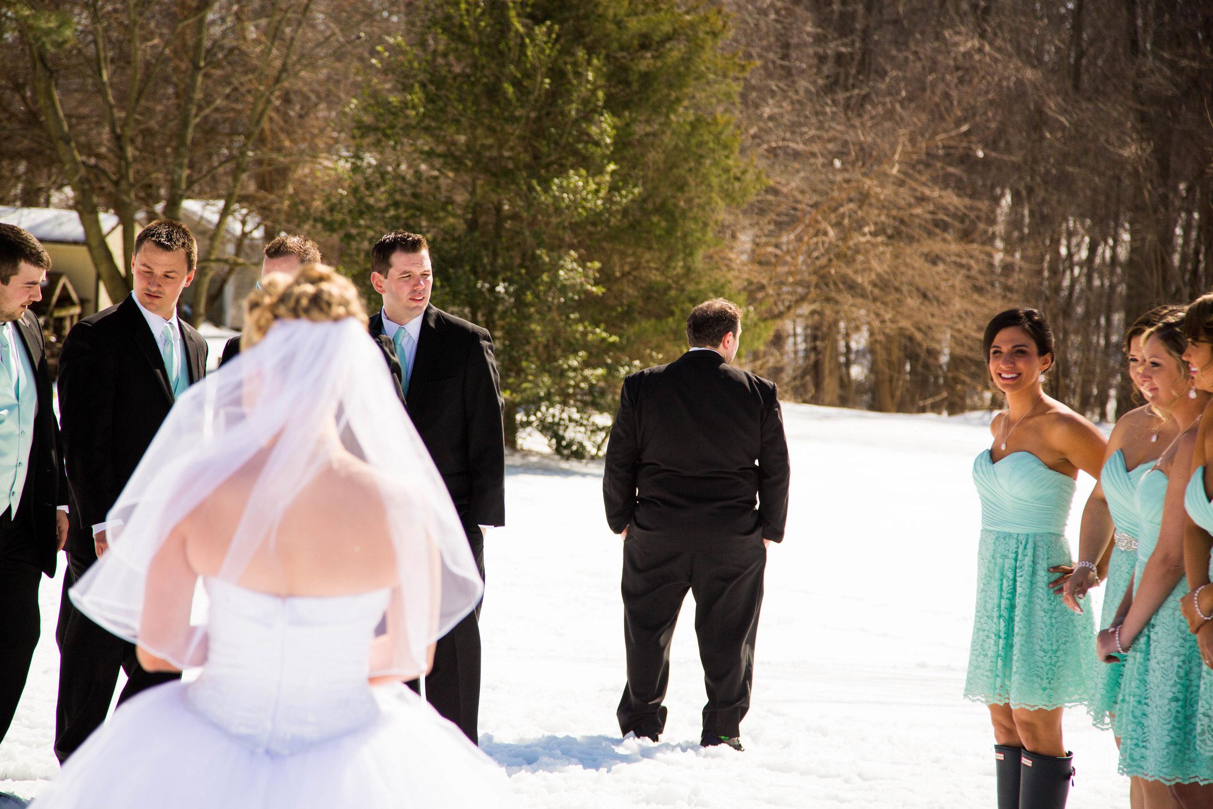 Kelly-Wedding-185.jpg