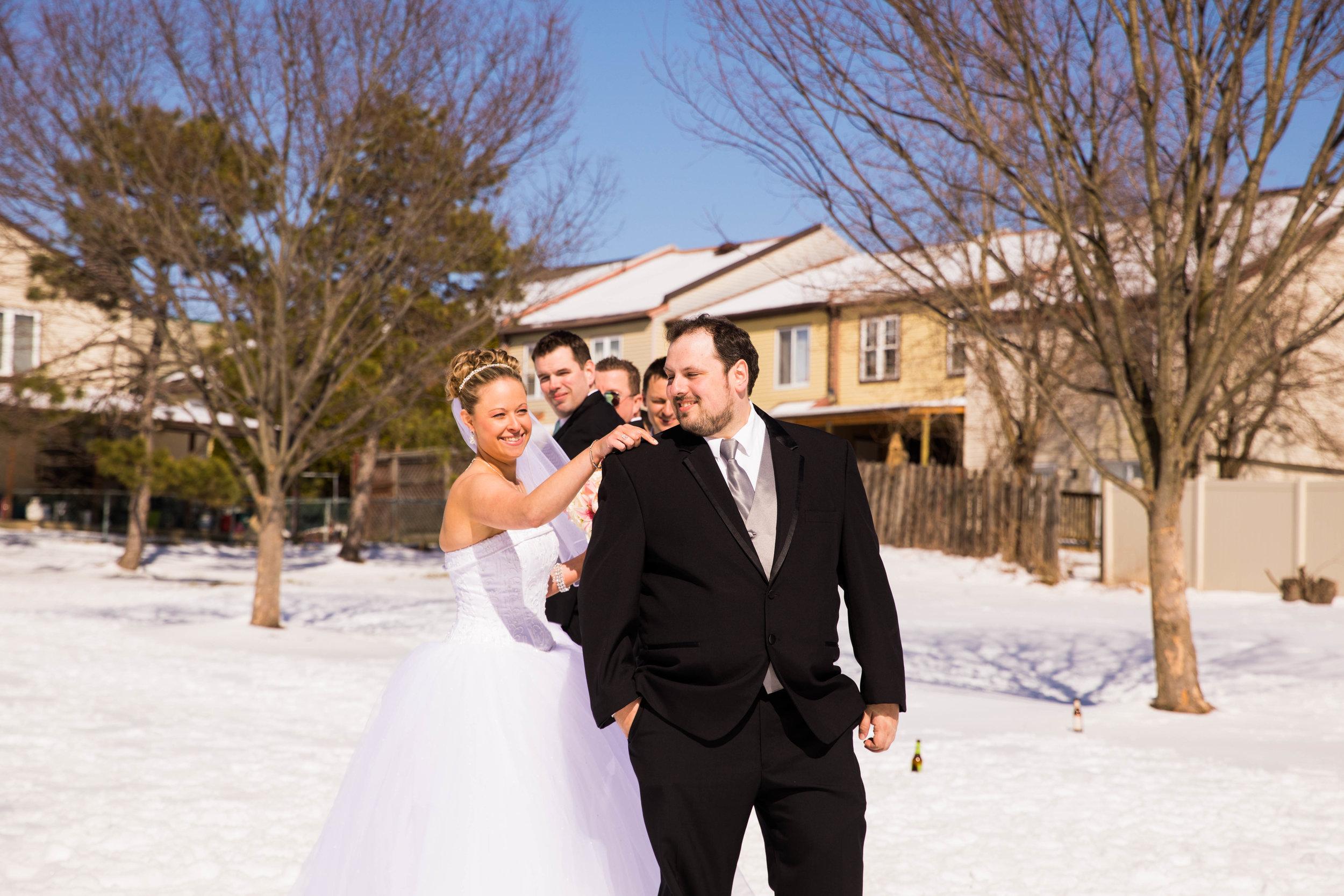 Kelly-Wedding-189.jpg