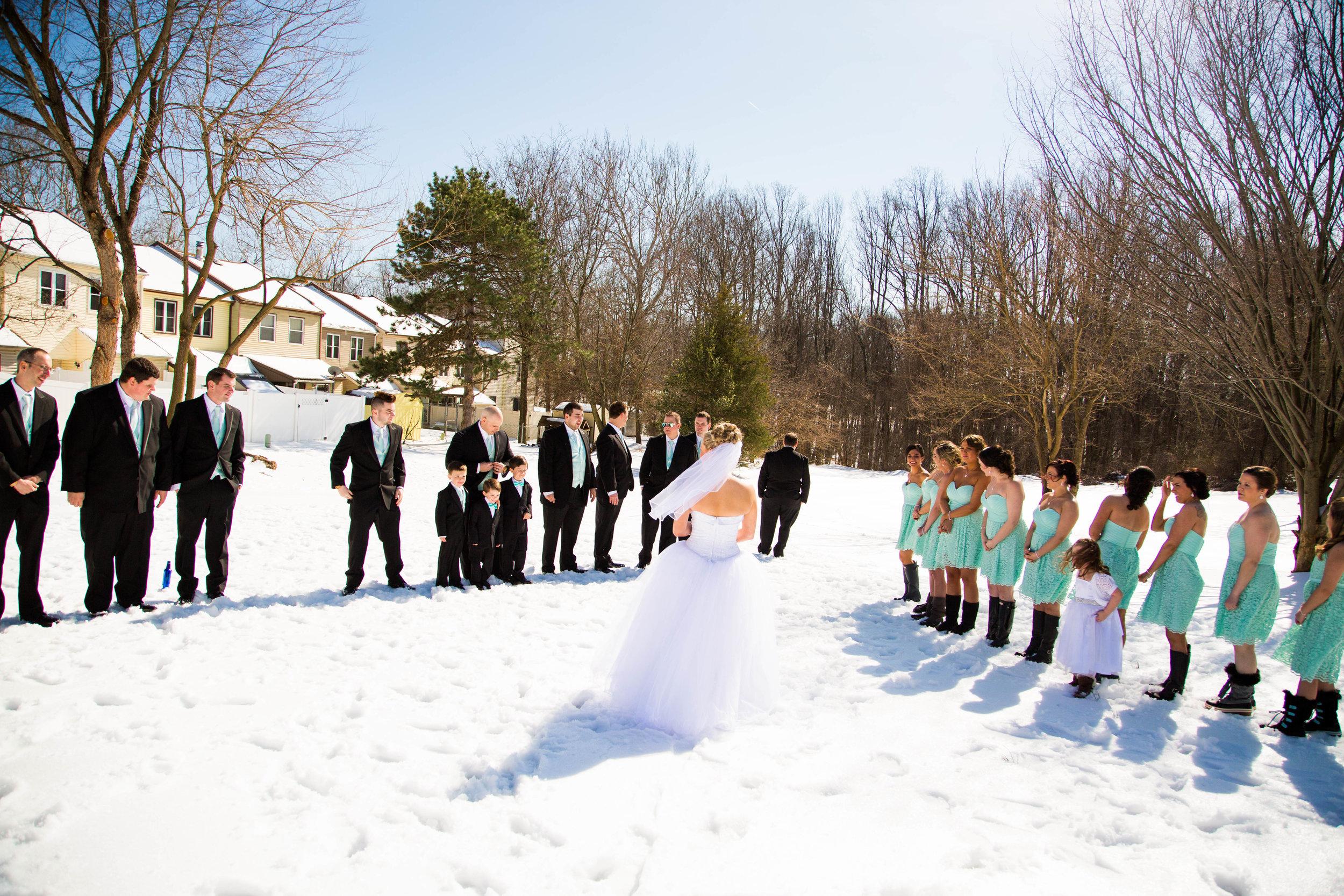 Kelly-Wedding-187.jpg