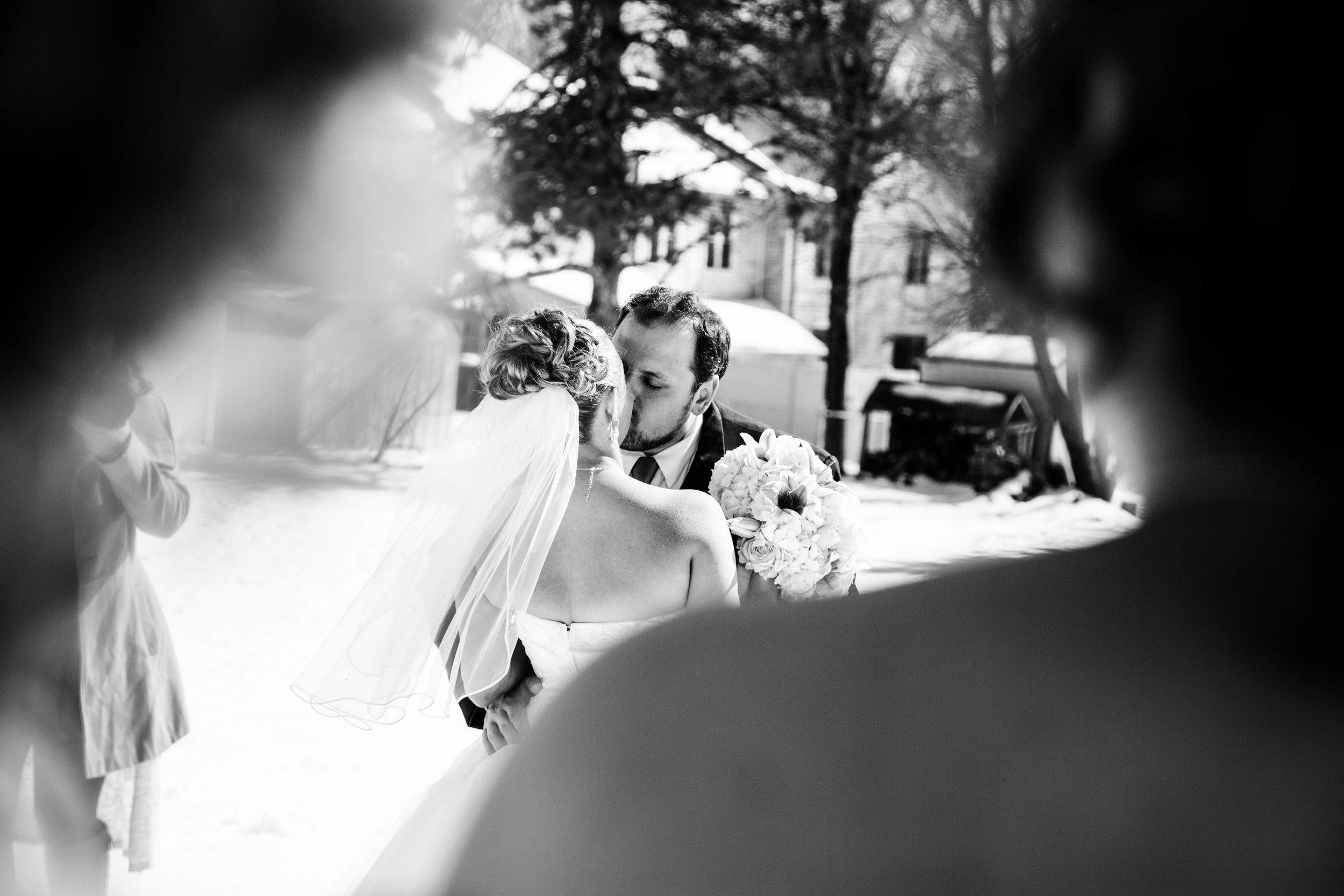 Kelly-Wedding-193.jpg