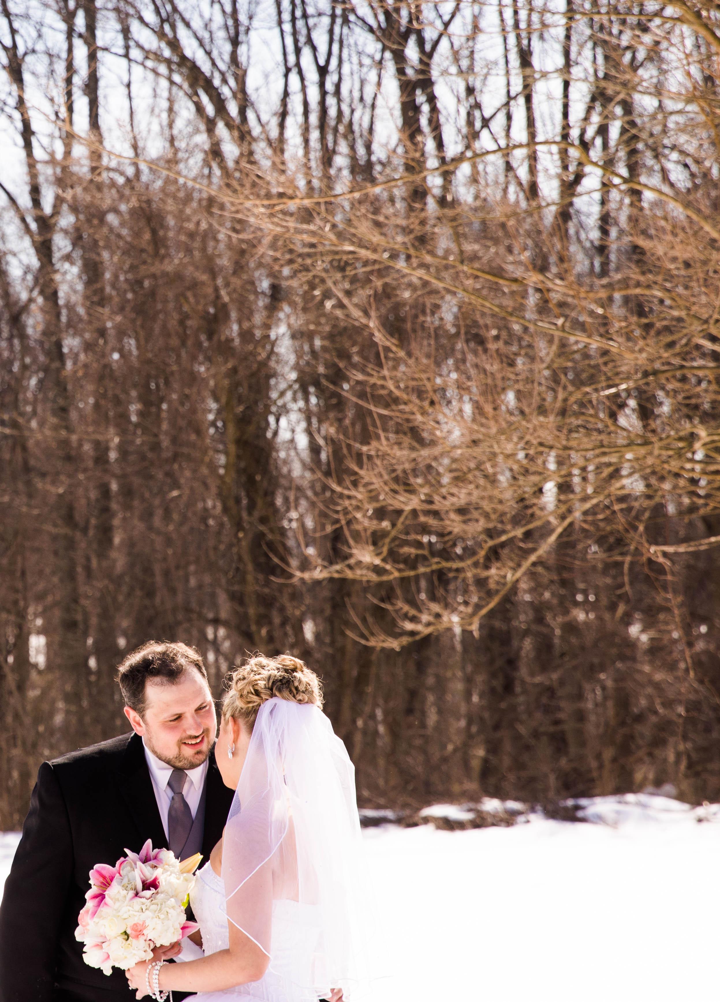 Kelly-Wedding-194.jpg