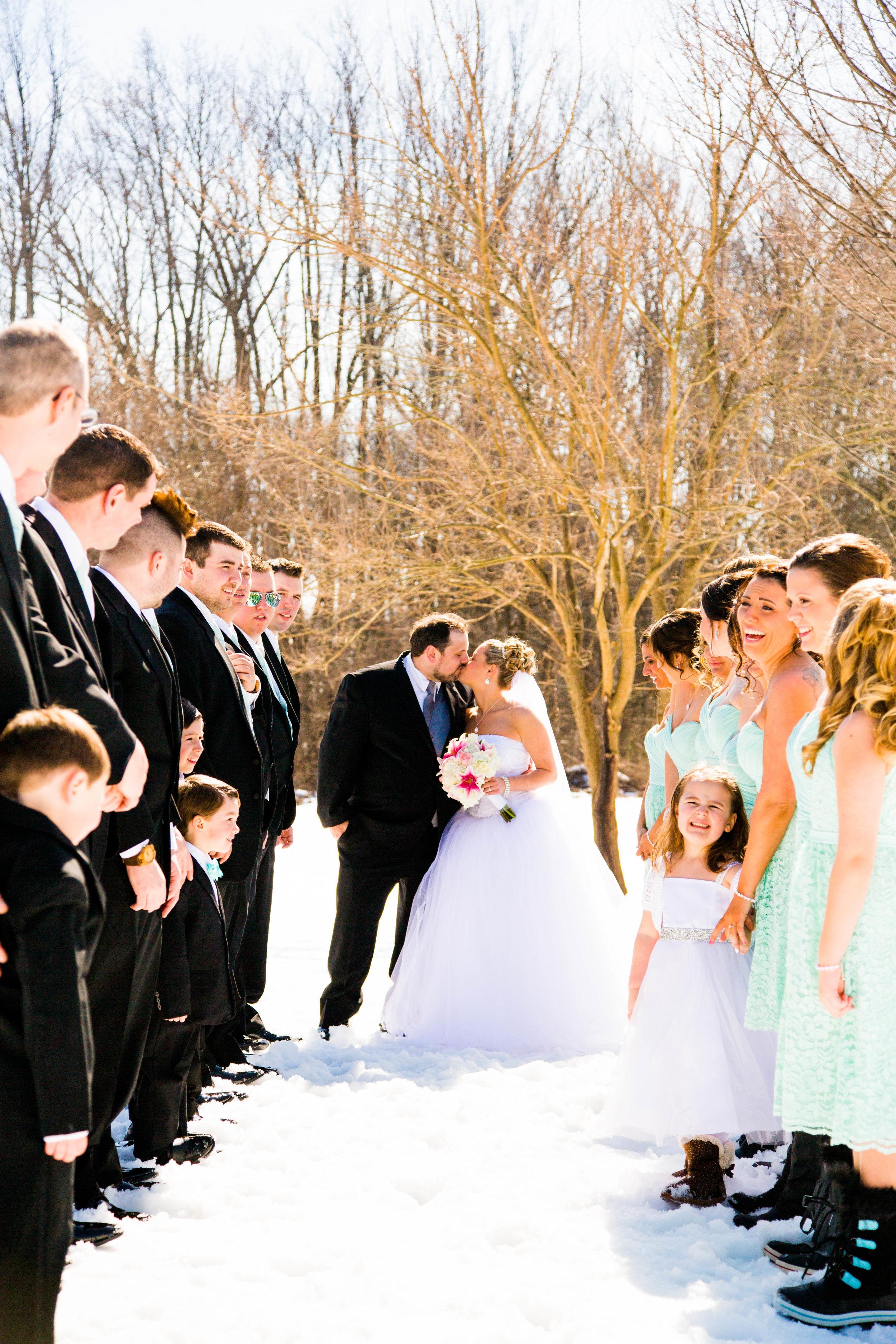 Kelly-Wedding-197.jpg