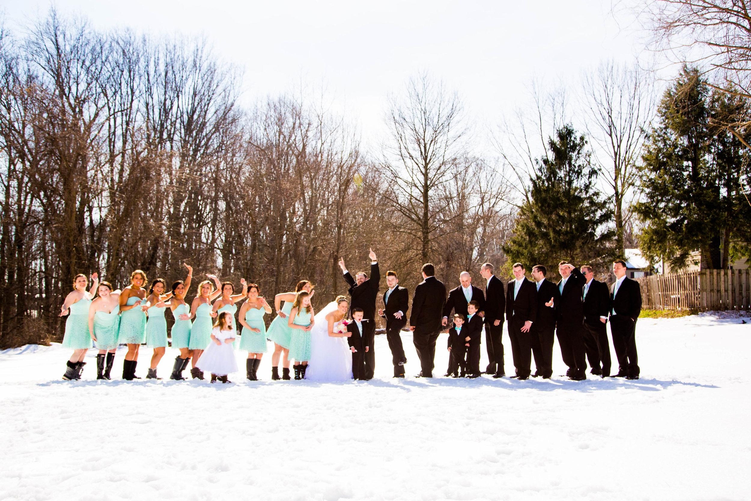 Kelly-Wedding-204.jpg