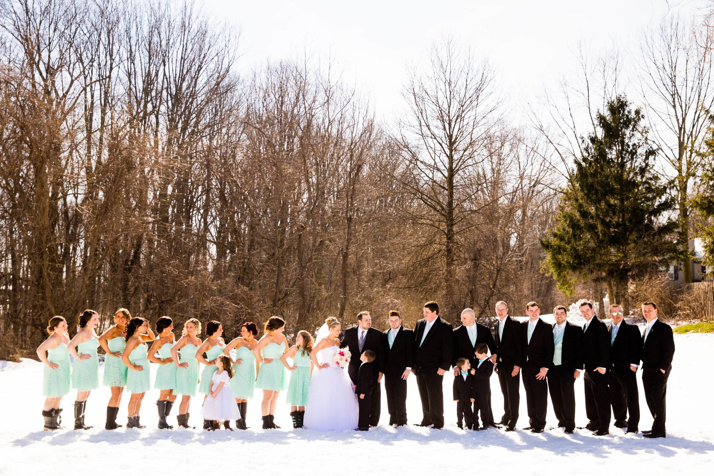 Kelly-Wedding-199.jpg