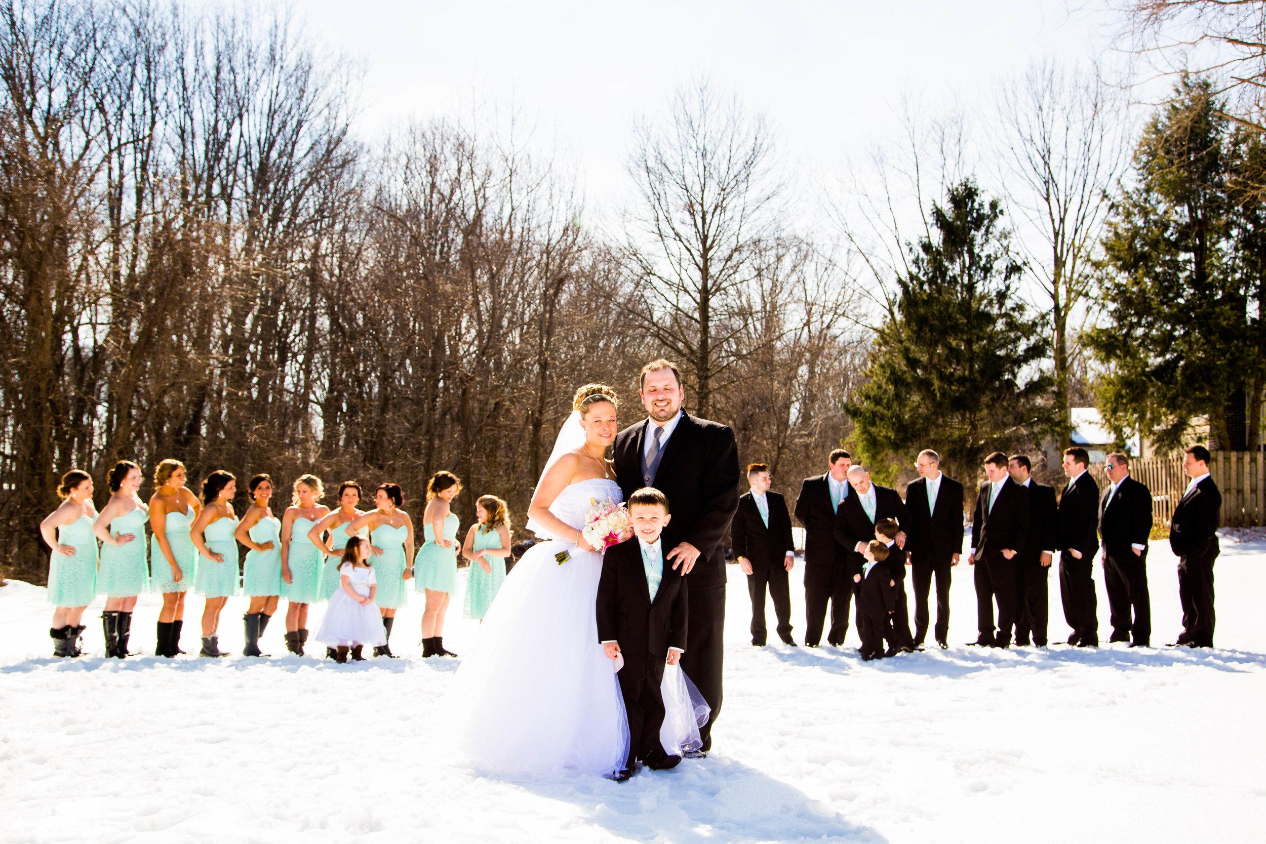 Kelly-Wedding-208.jpg