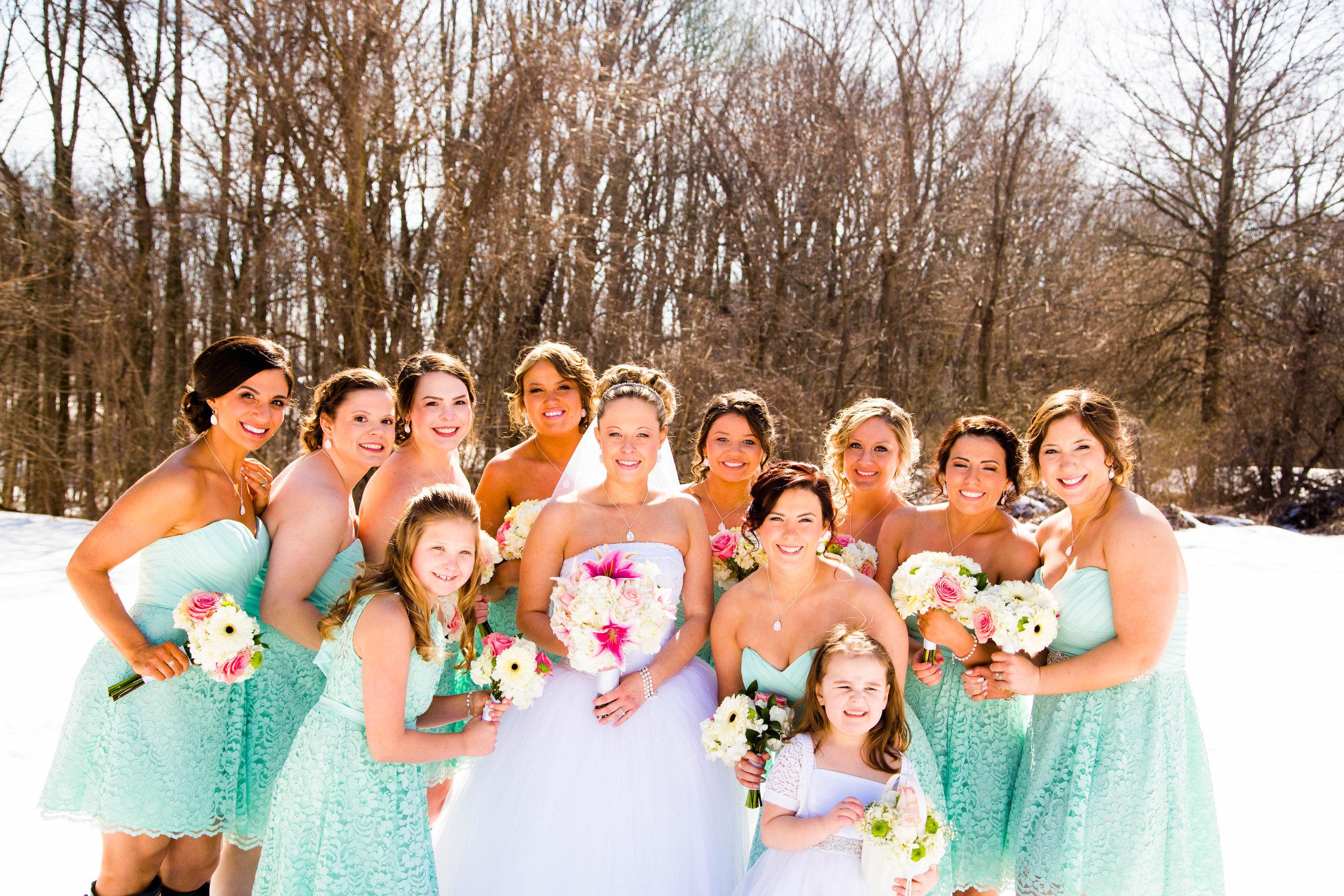 Kelly-Wedding-224.jpg