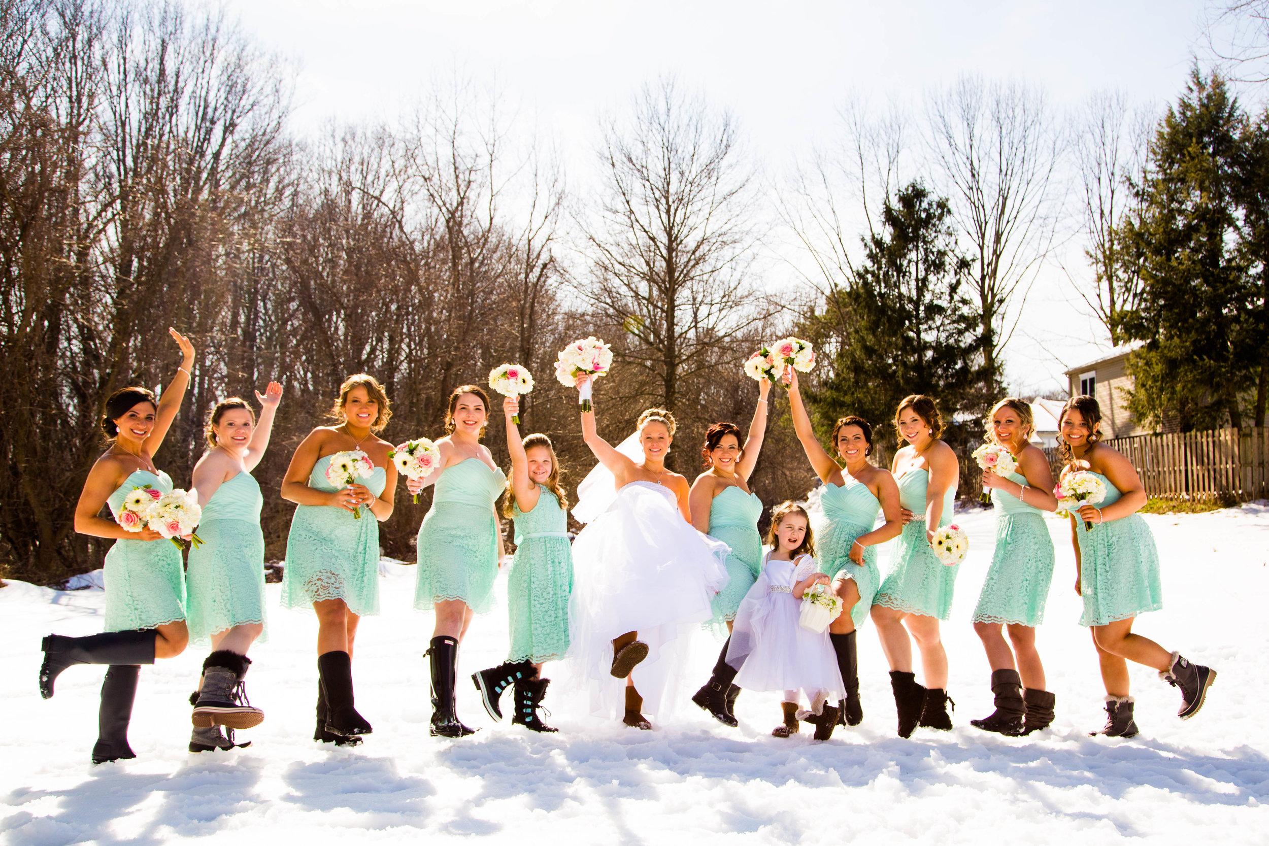 Kelly-Wedding-233.jpg