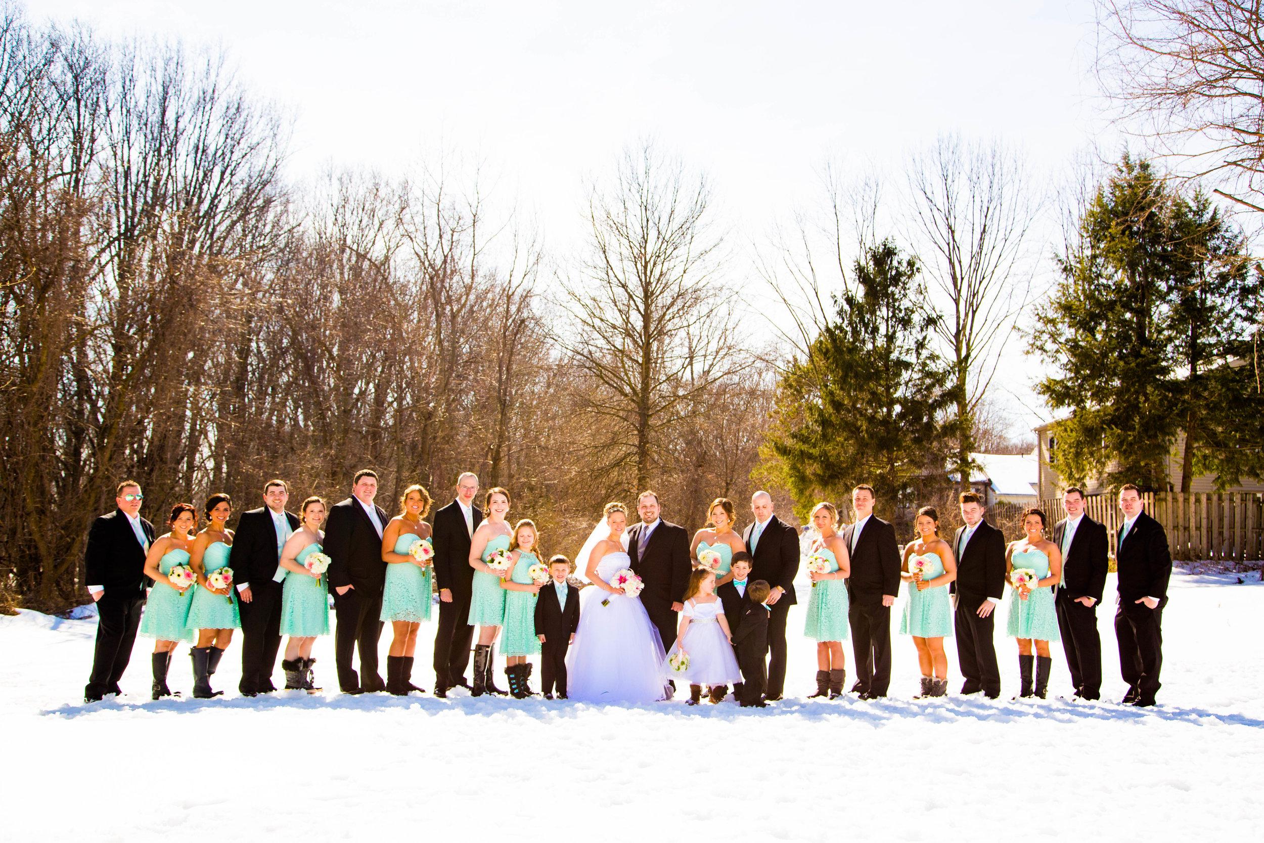 Kelly-Wedding-238.jpg
