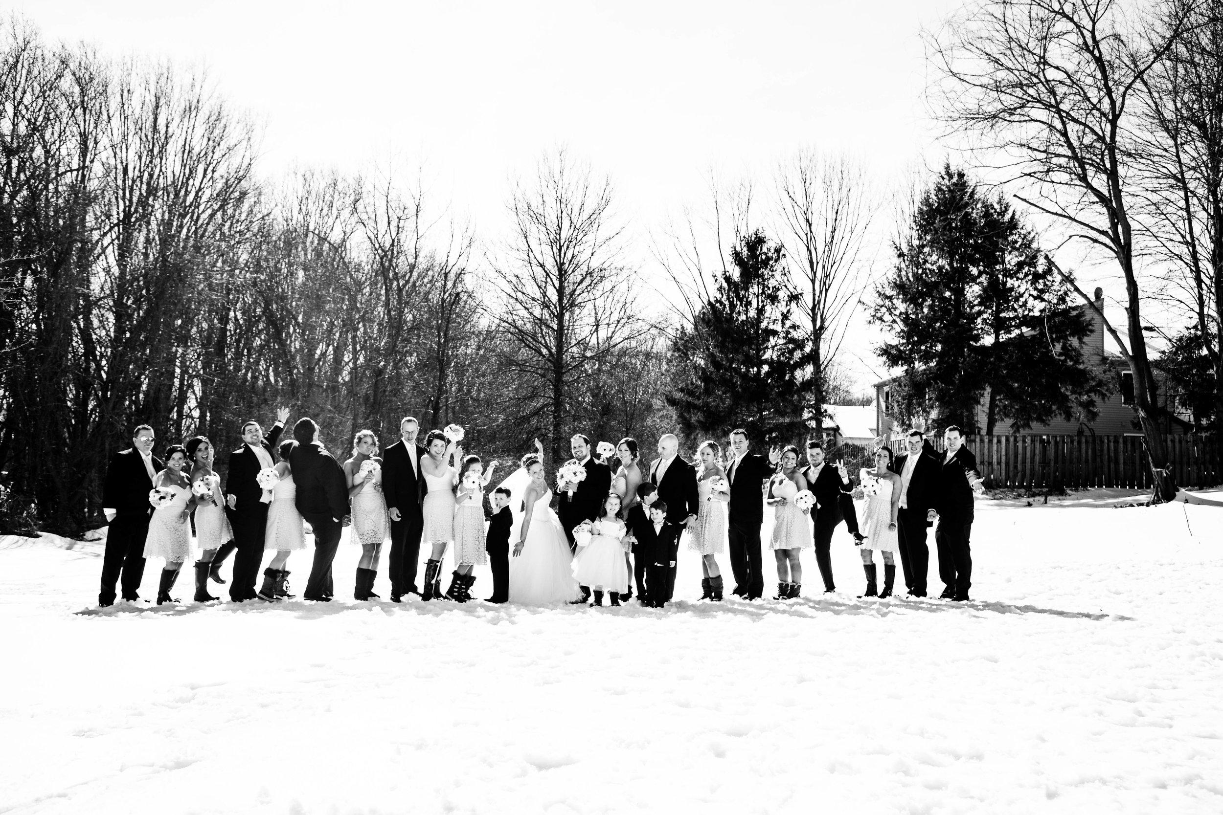 Kelly-Wedding-246.jpg