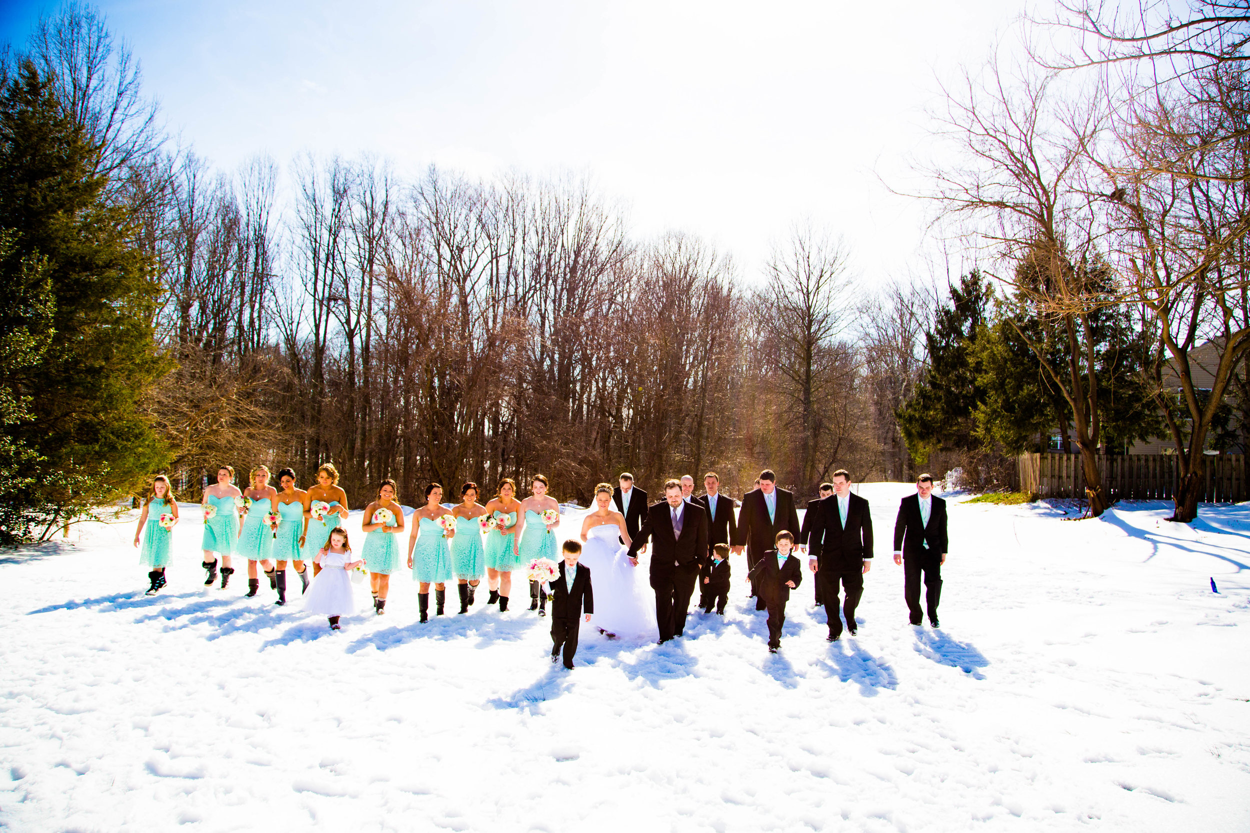 Kelly-Wedding-260.jpg