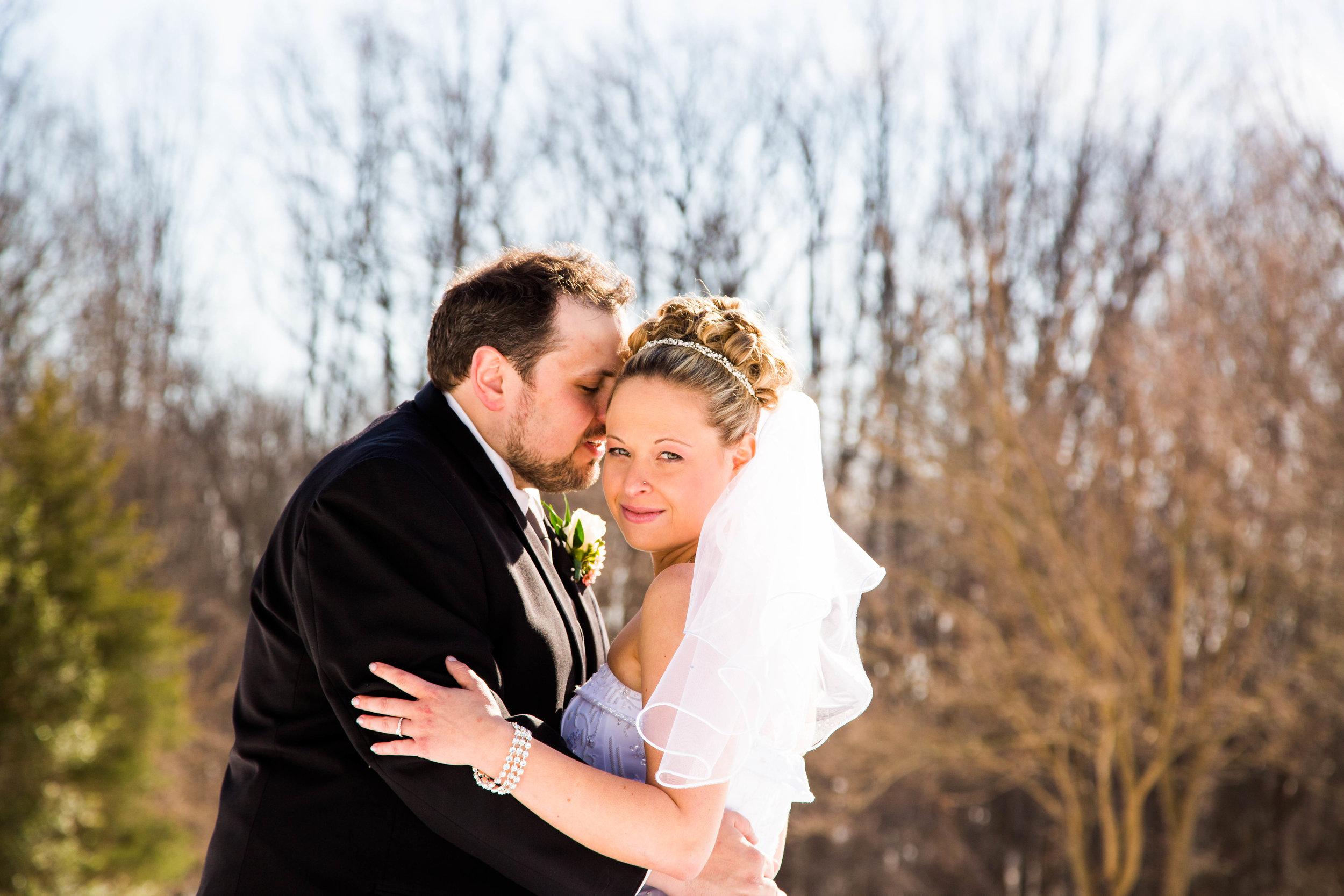 Kelly-Wedding-271.jpg
