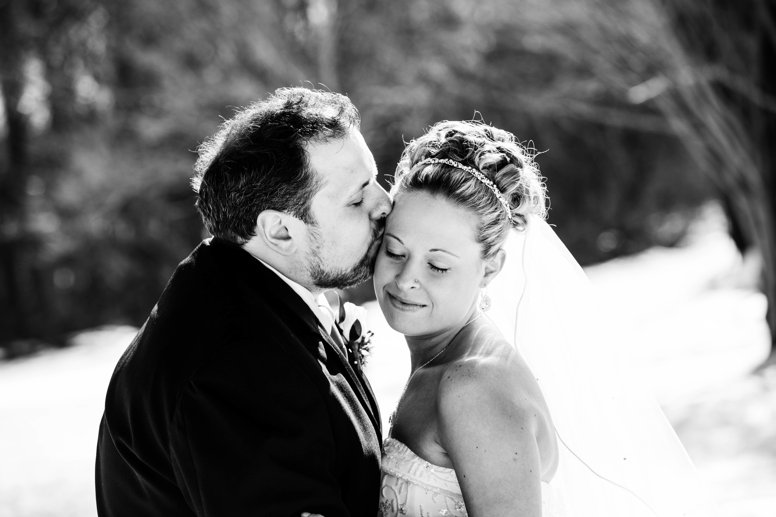 Kelly-Wedding-277.jpg