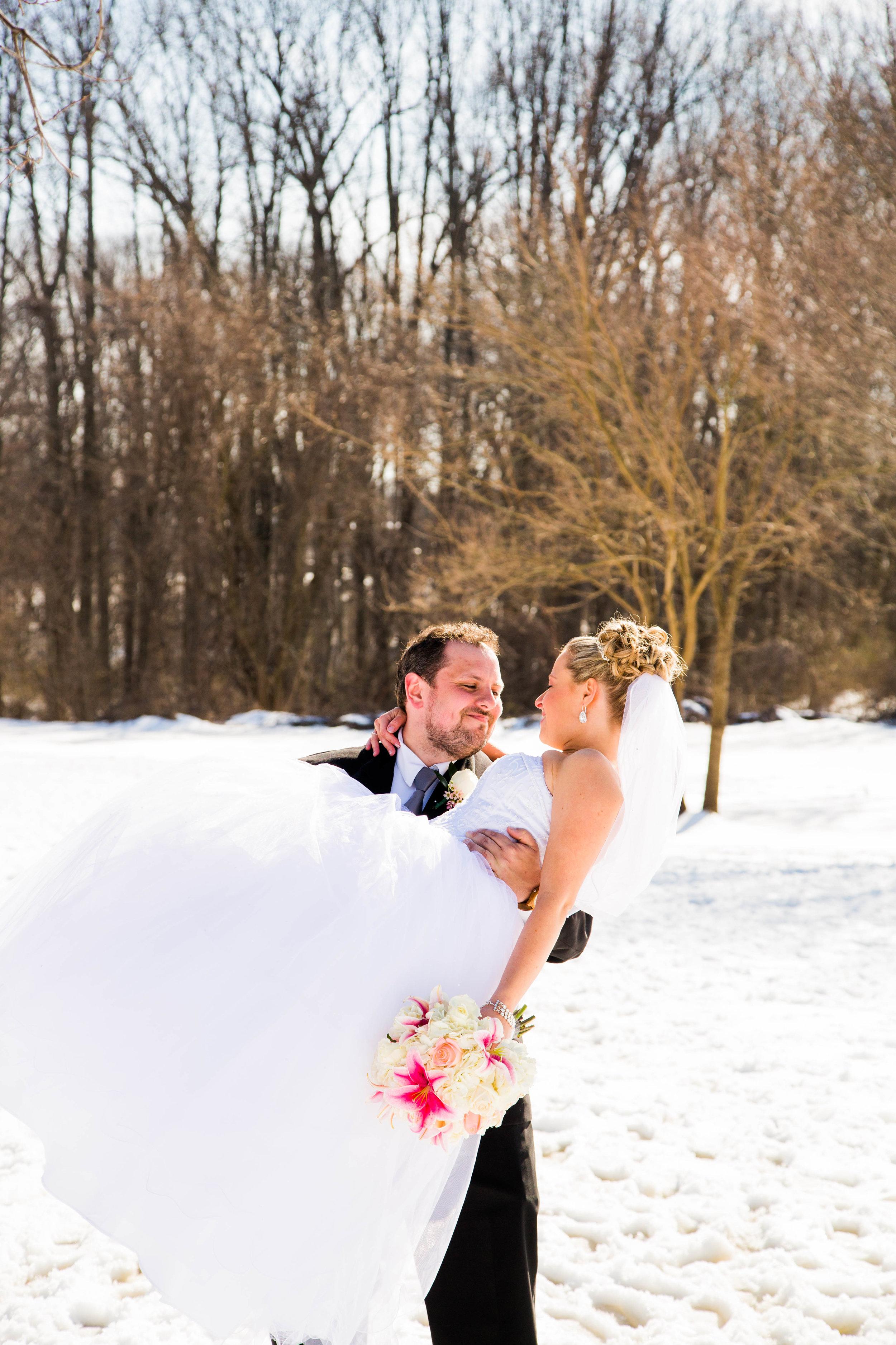 Kelly-Wedding-284.jpg