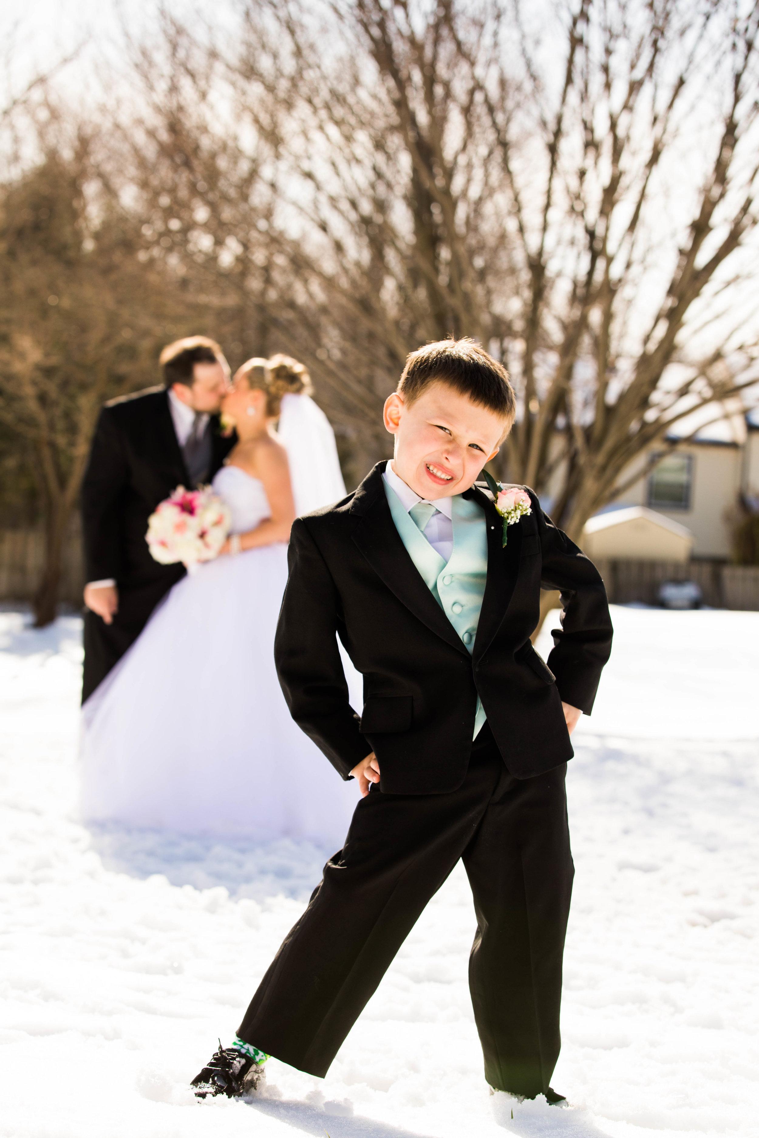 Kelly-Wedding-292.jpg