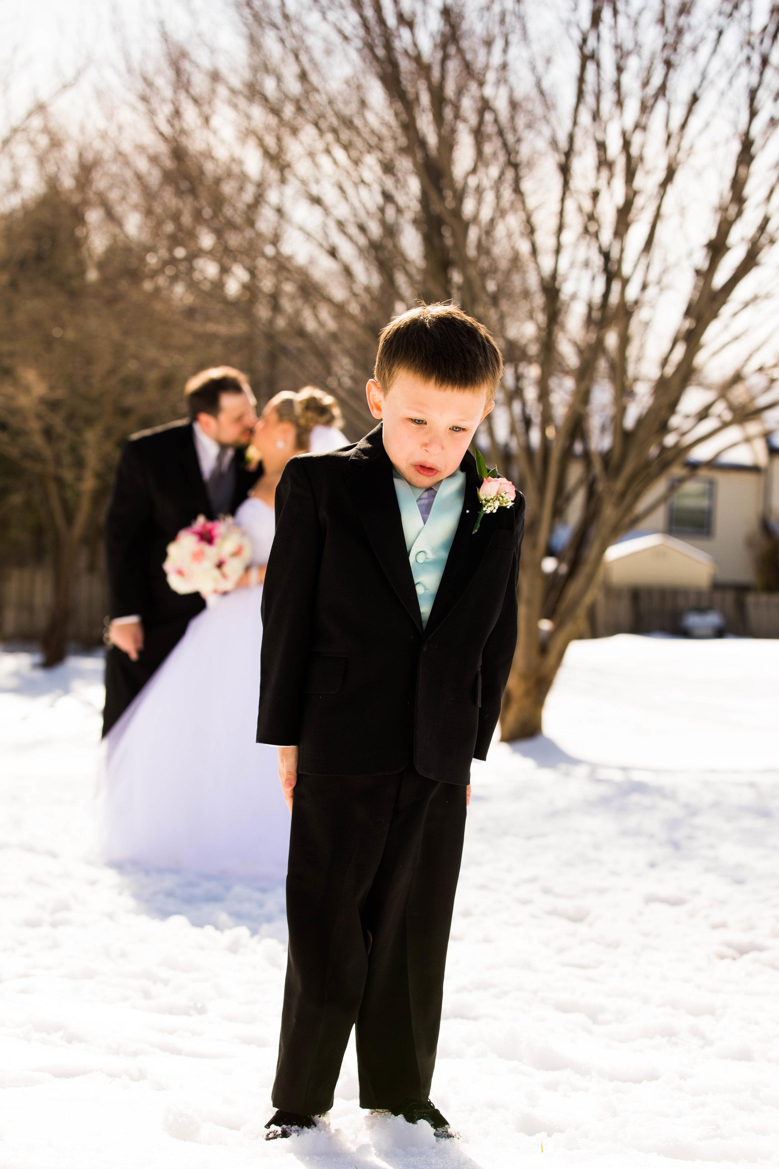 Kelly-Wedding-293.jpg