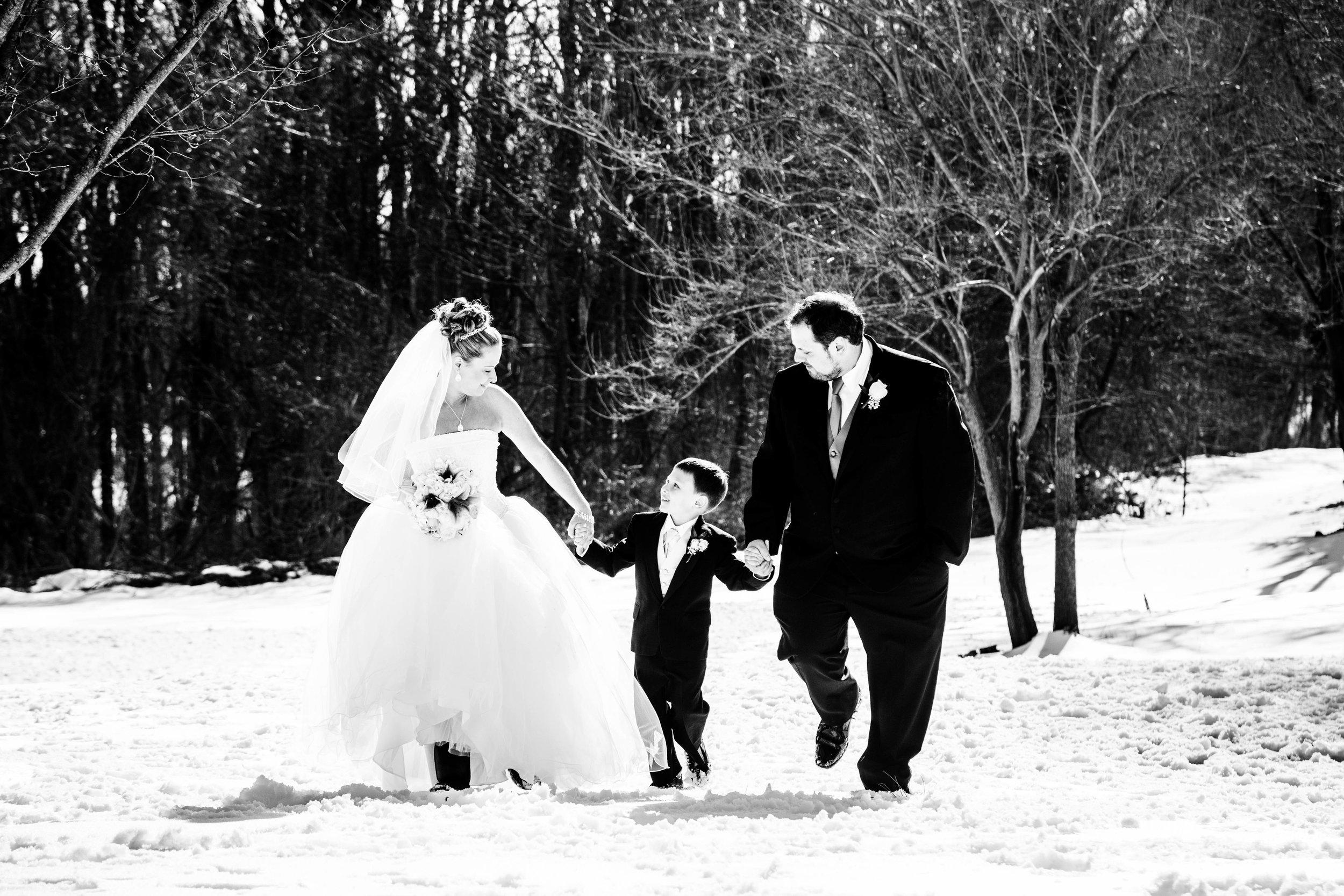 Kelly-Wedding-303.jpg