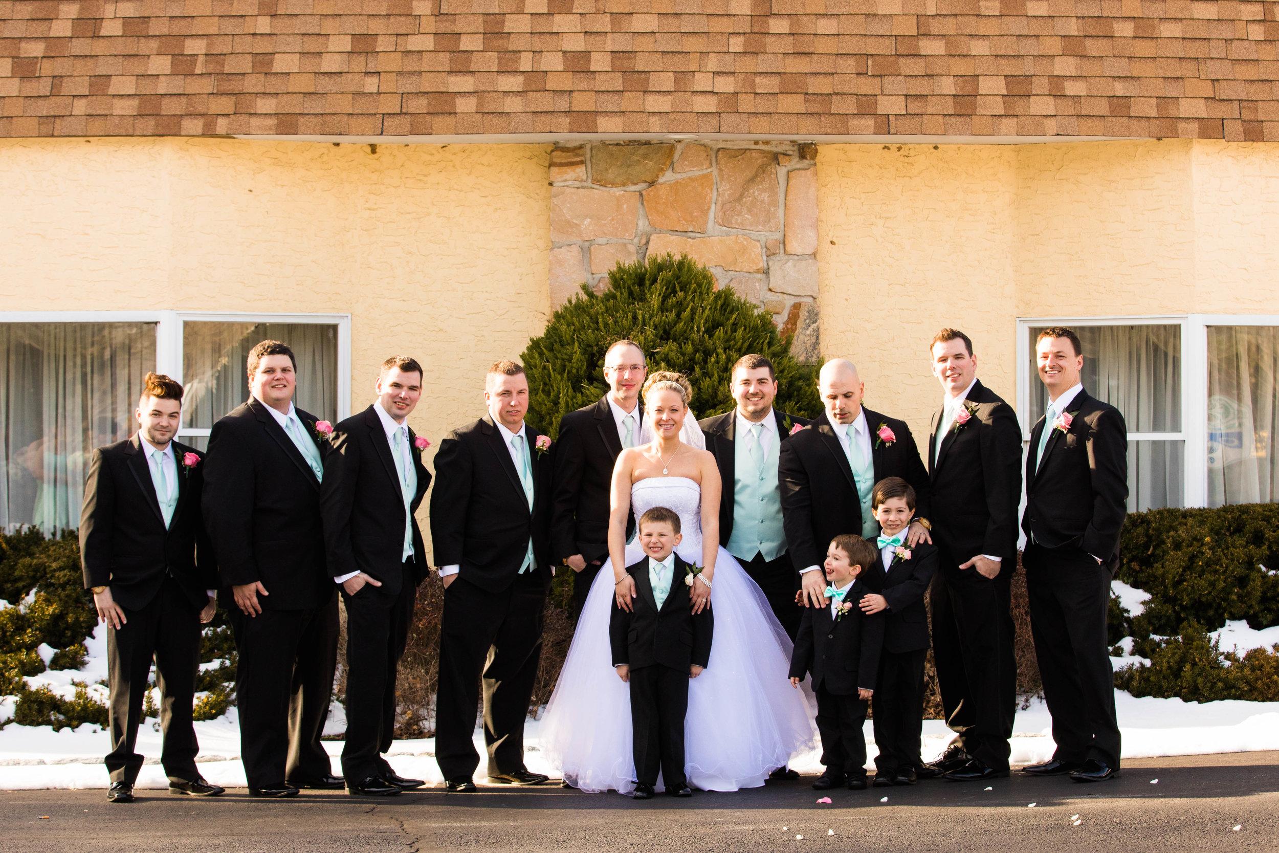 Kelly-Wedding-317.jpg