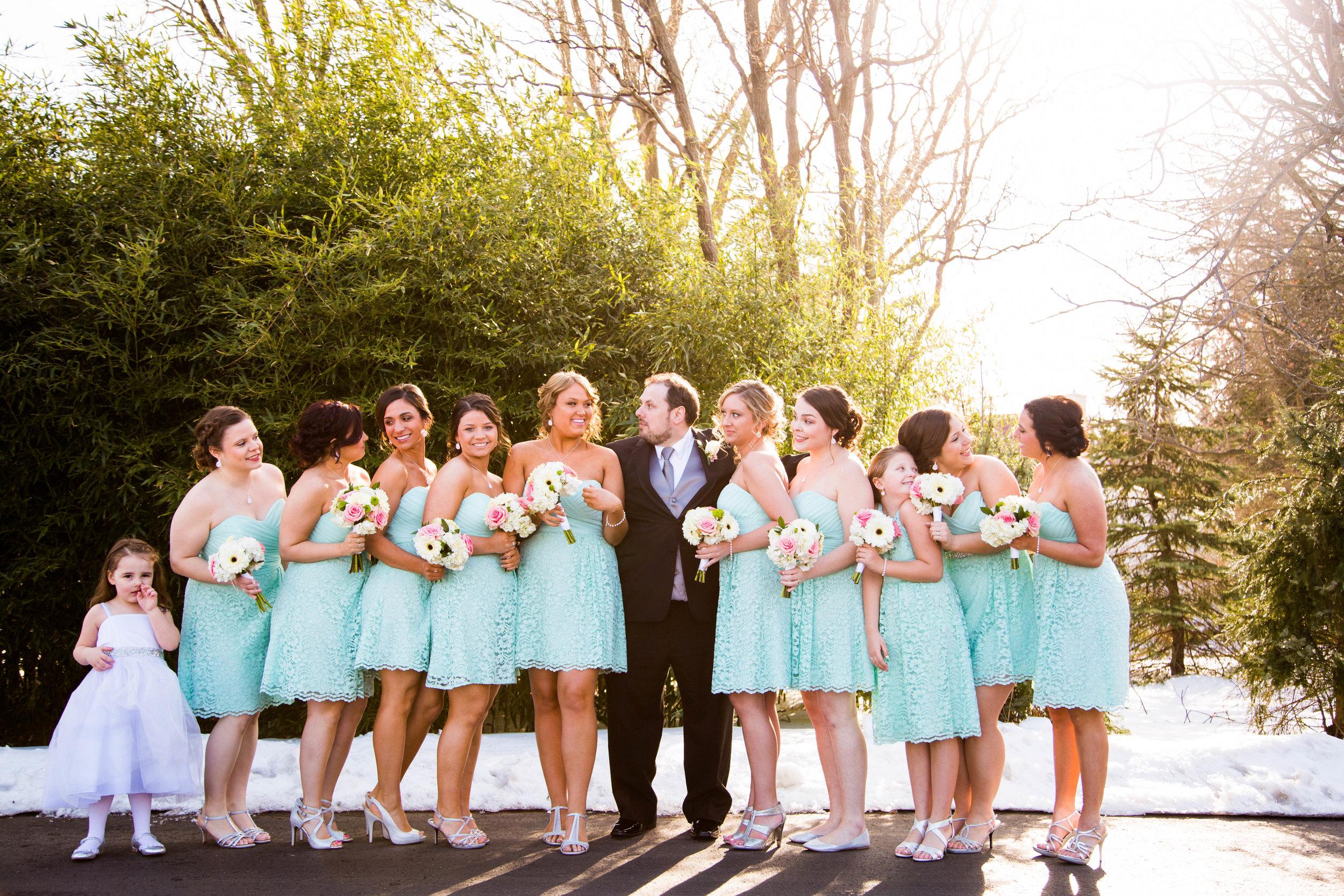 Kelly-Wedding-314.jpg