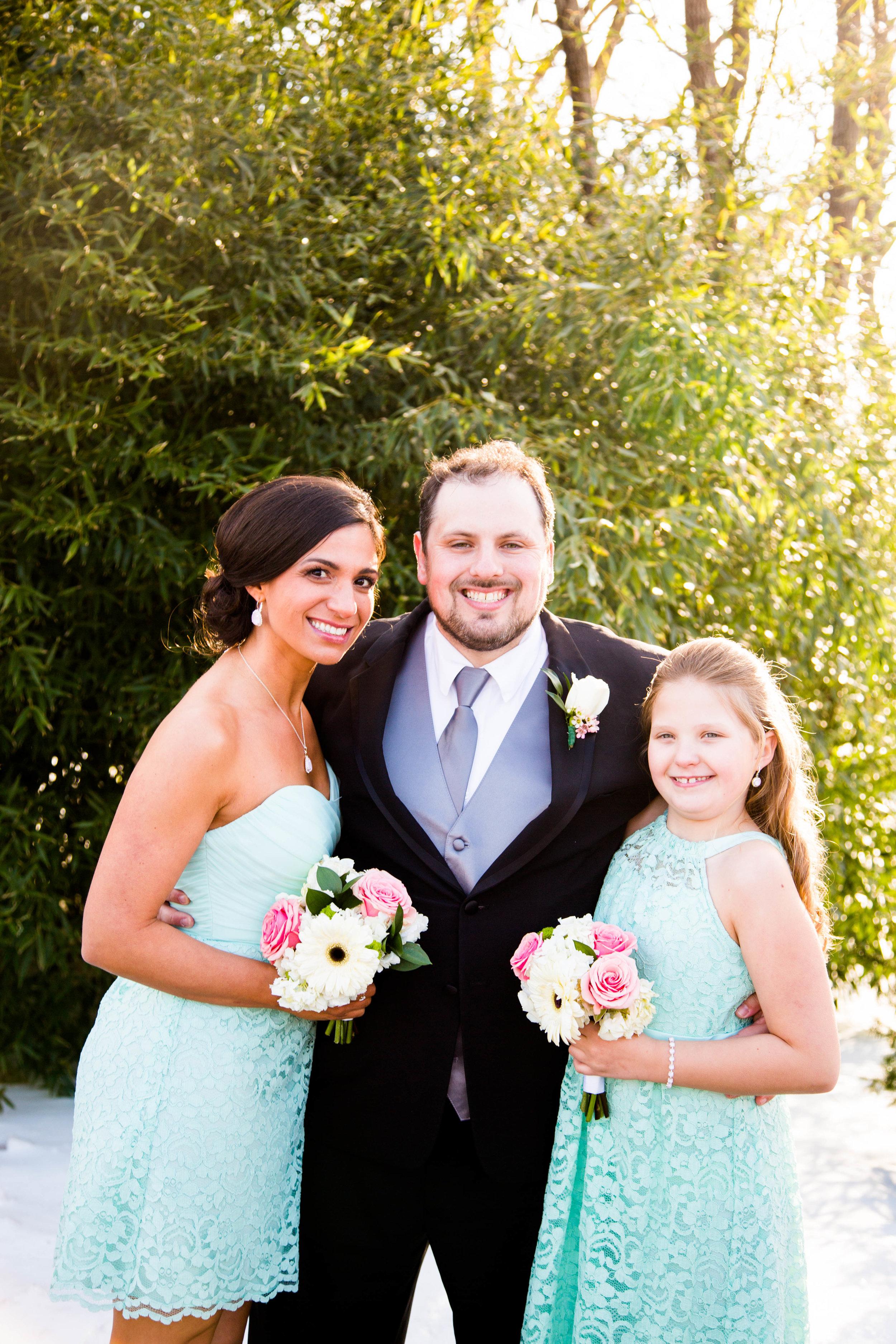 Kelly-Wedding-323.jpg
