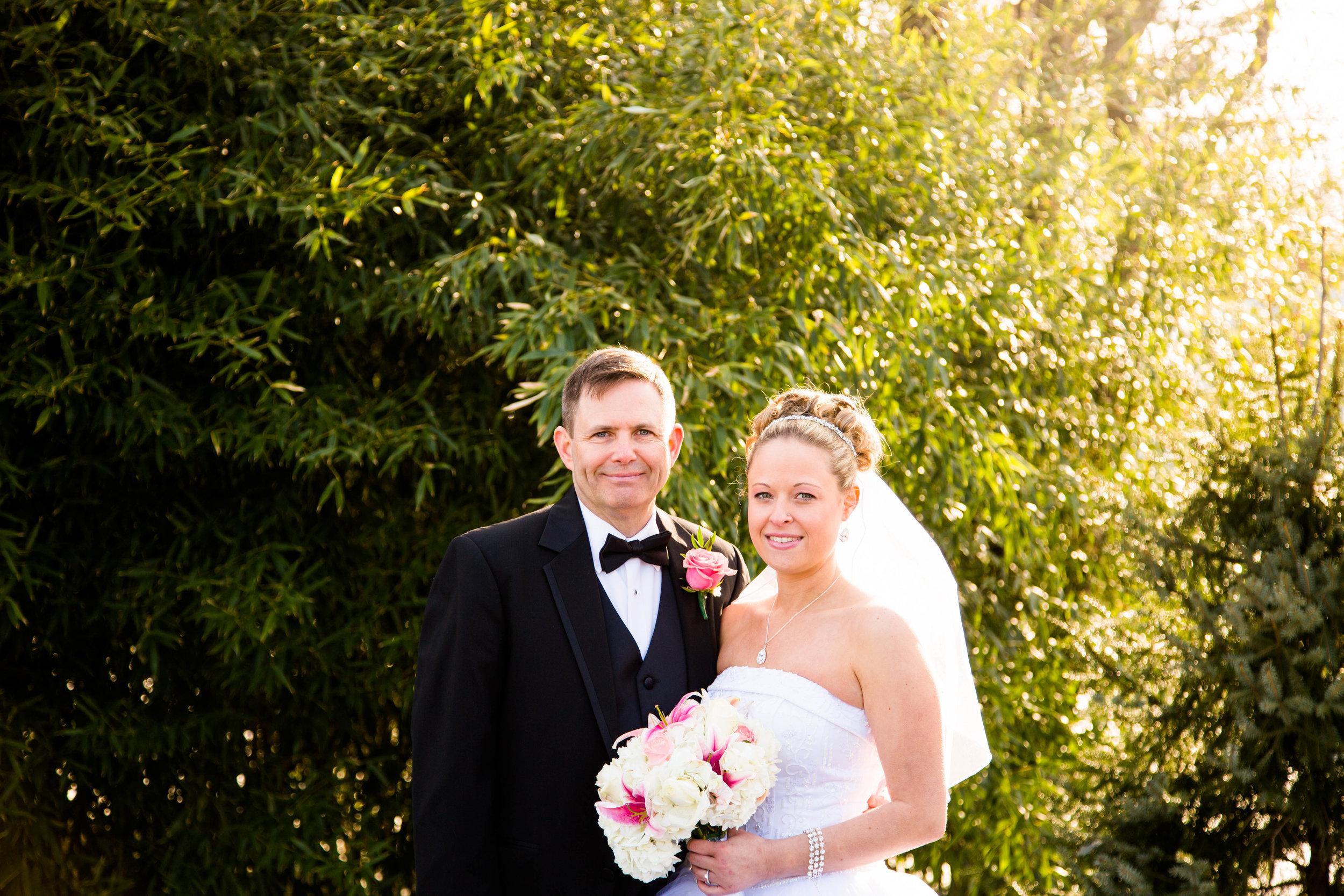 Kelly-Wedding-346.jpg