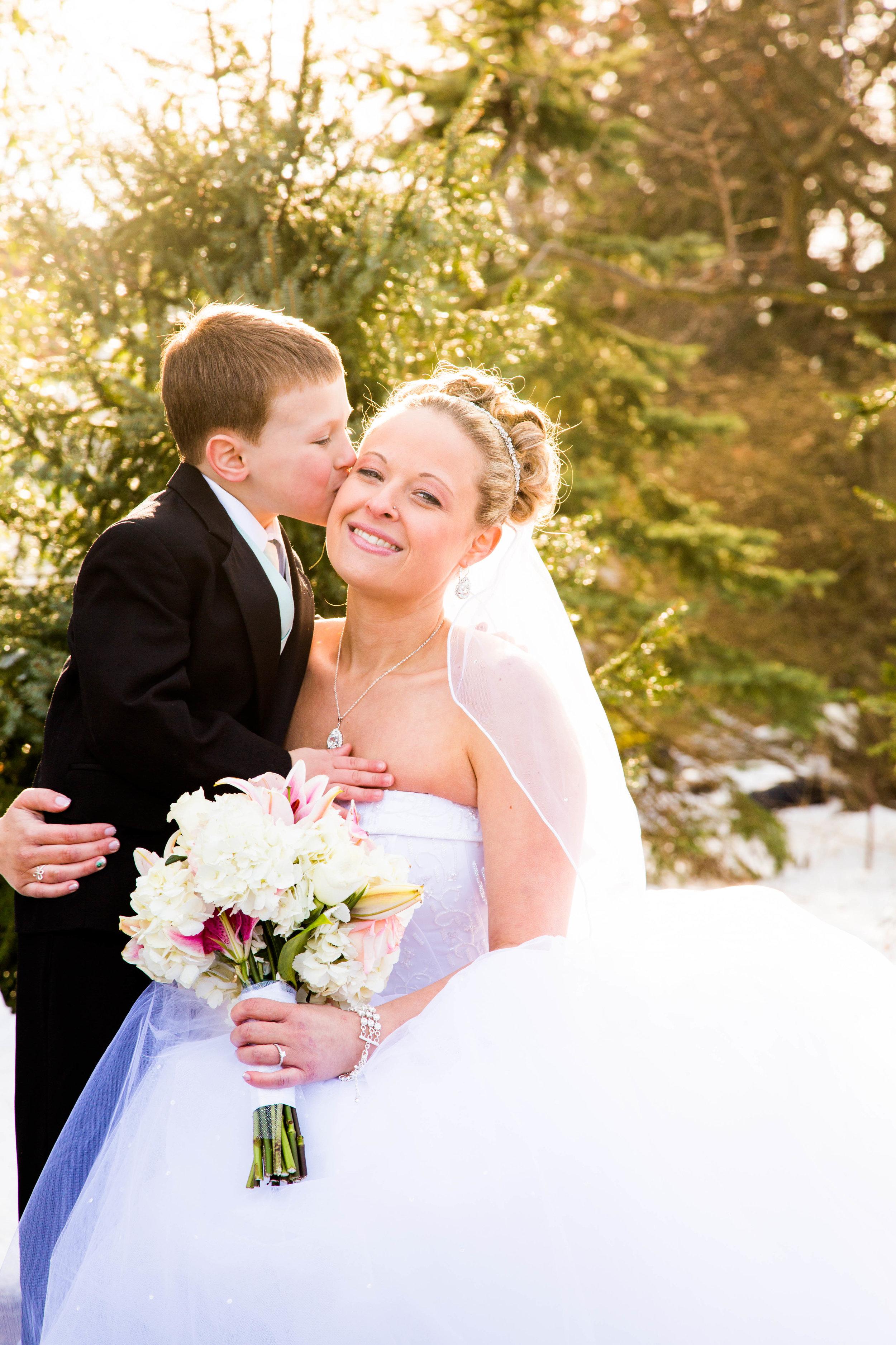 Kelly-Wedding-362.jpg