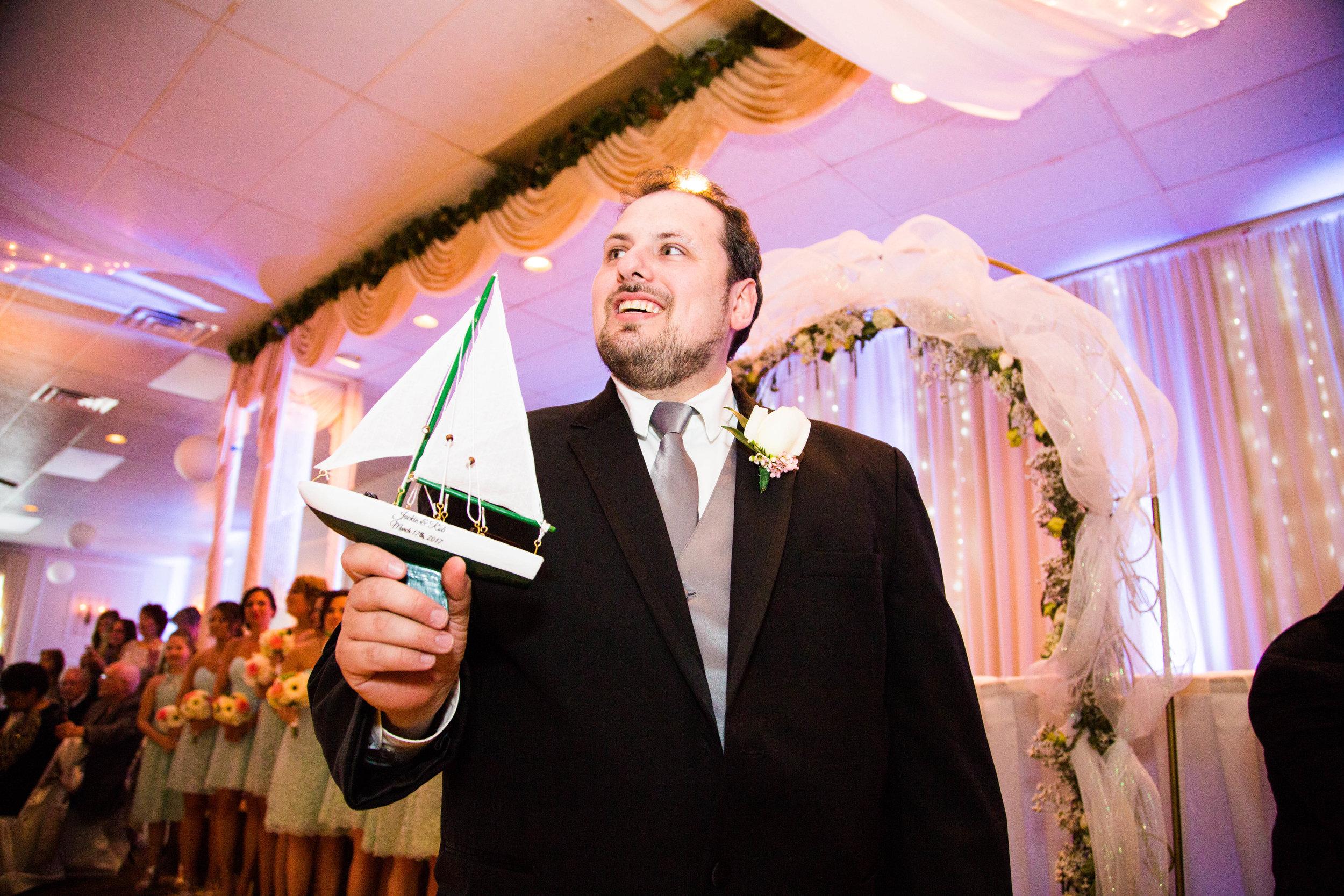 Kelly-Wedding-385.jpg