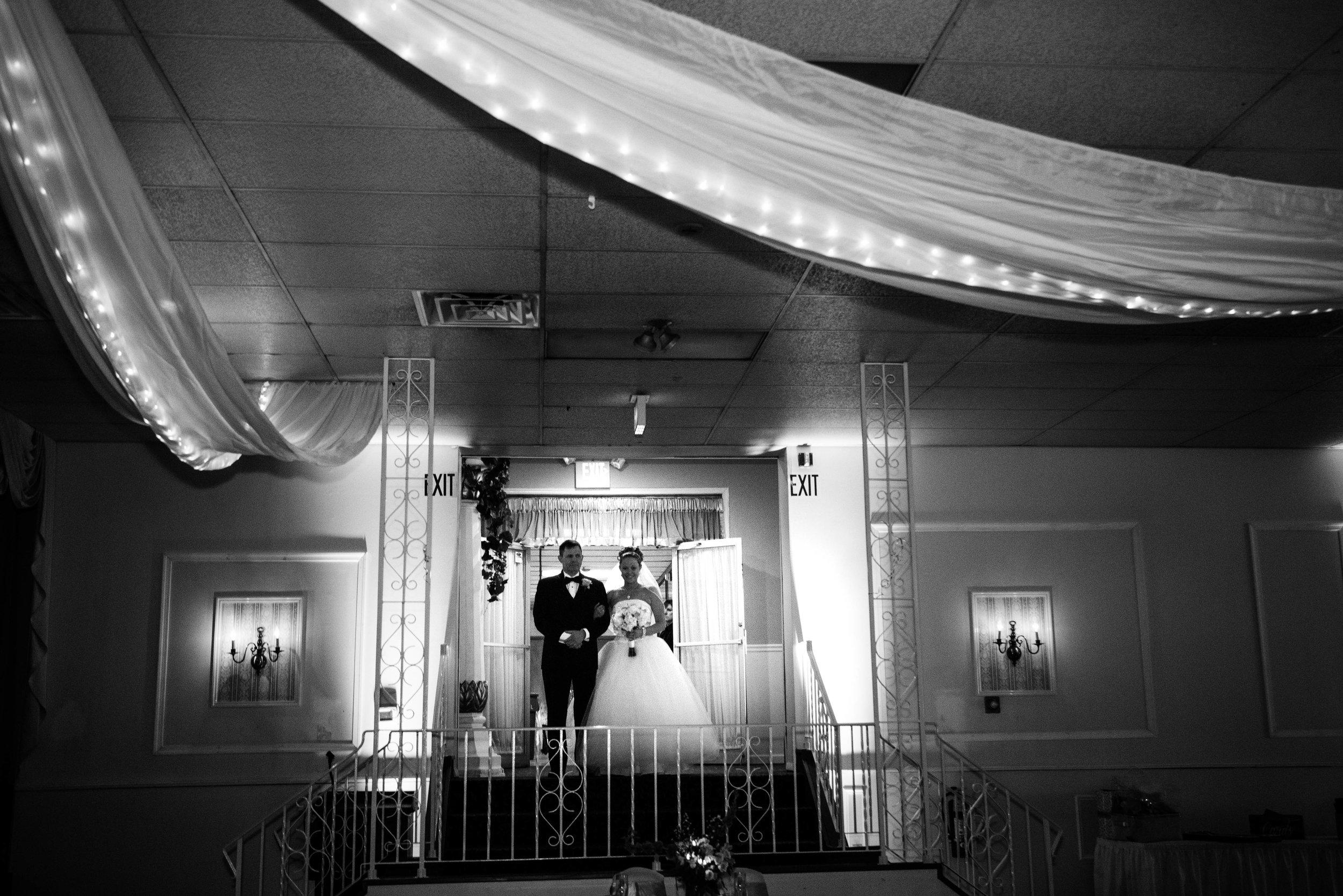 Kelly-Wedding-386.jpg